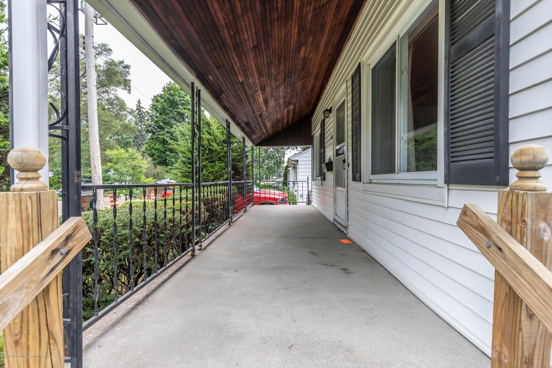 553 E Cavanaugh Rd - cavanaughfront4 (1 of 1) - 3