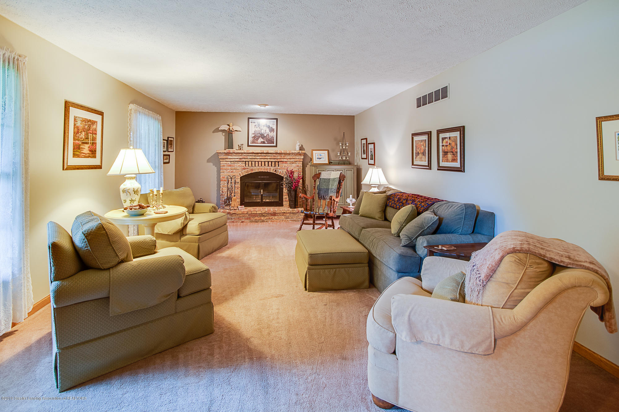 1254 Burlington Dr - 1254_Burlington_JEFF-12 - 3