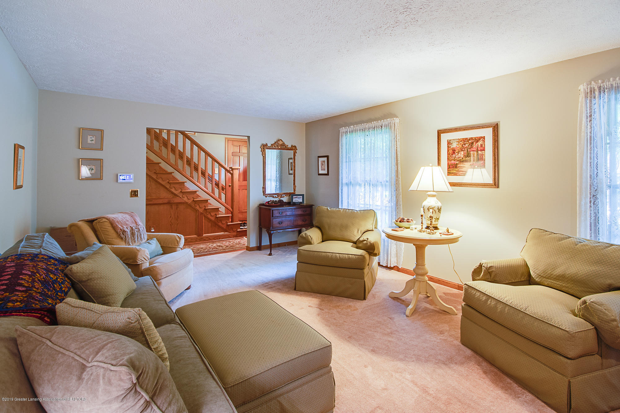1254 Burlington Dr - 1254_Burlington_JEFF-17 - 6
