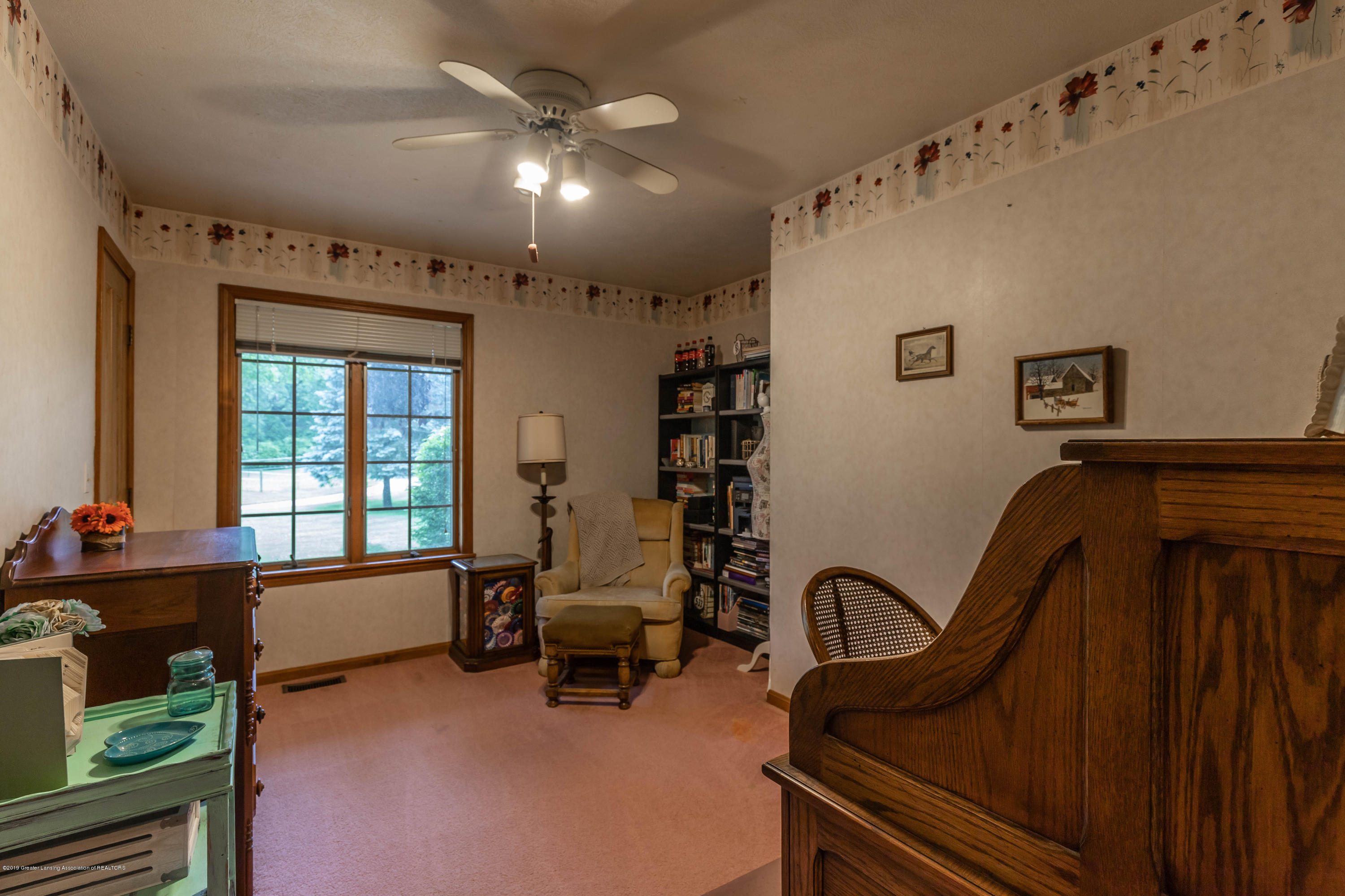 10691 Sayers Rd - sayersbed1 (1 of 1) - 25