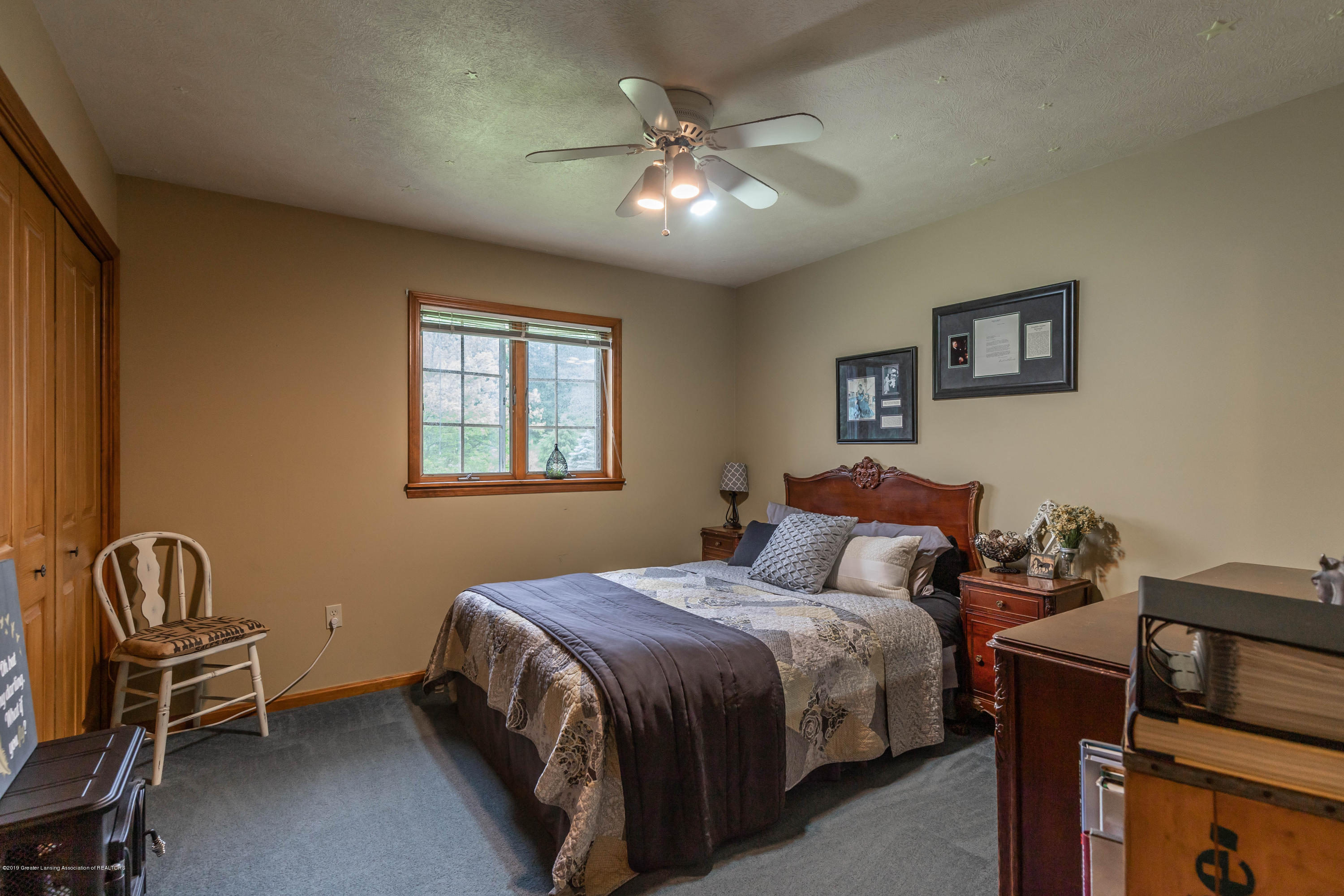 10691 Sayers Rd - sayersbed2 (1 of 1) - 23