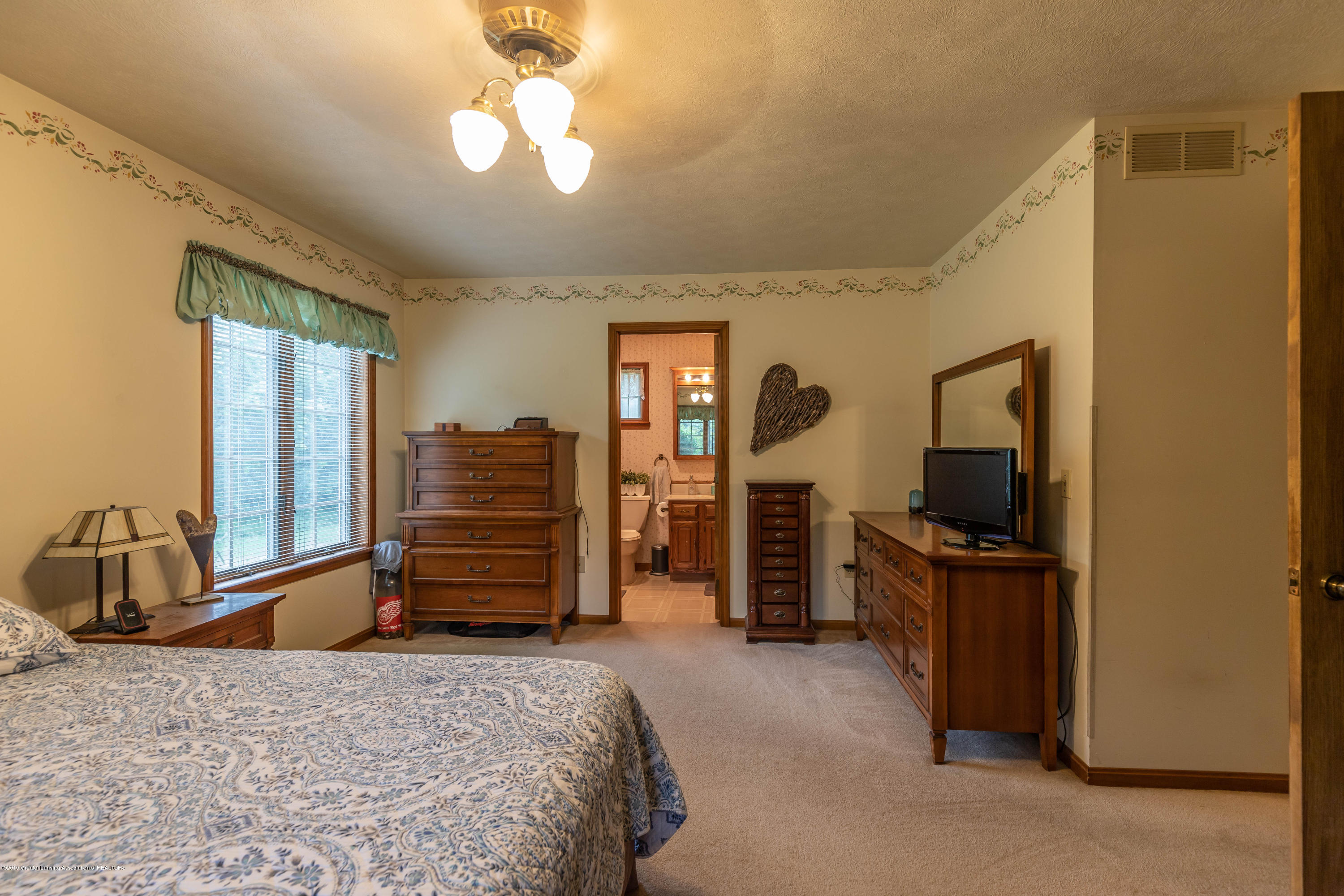 10691 Sayers Rd - sayersbed3 (1 of 1) - 21