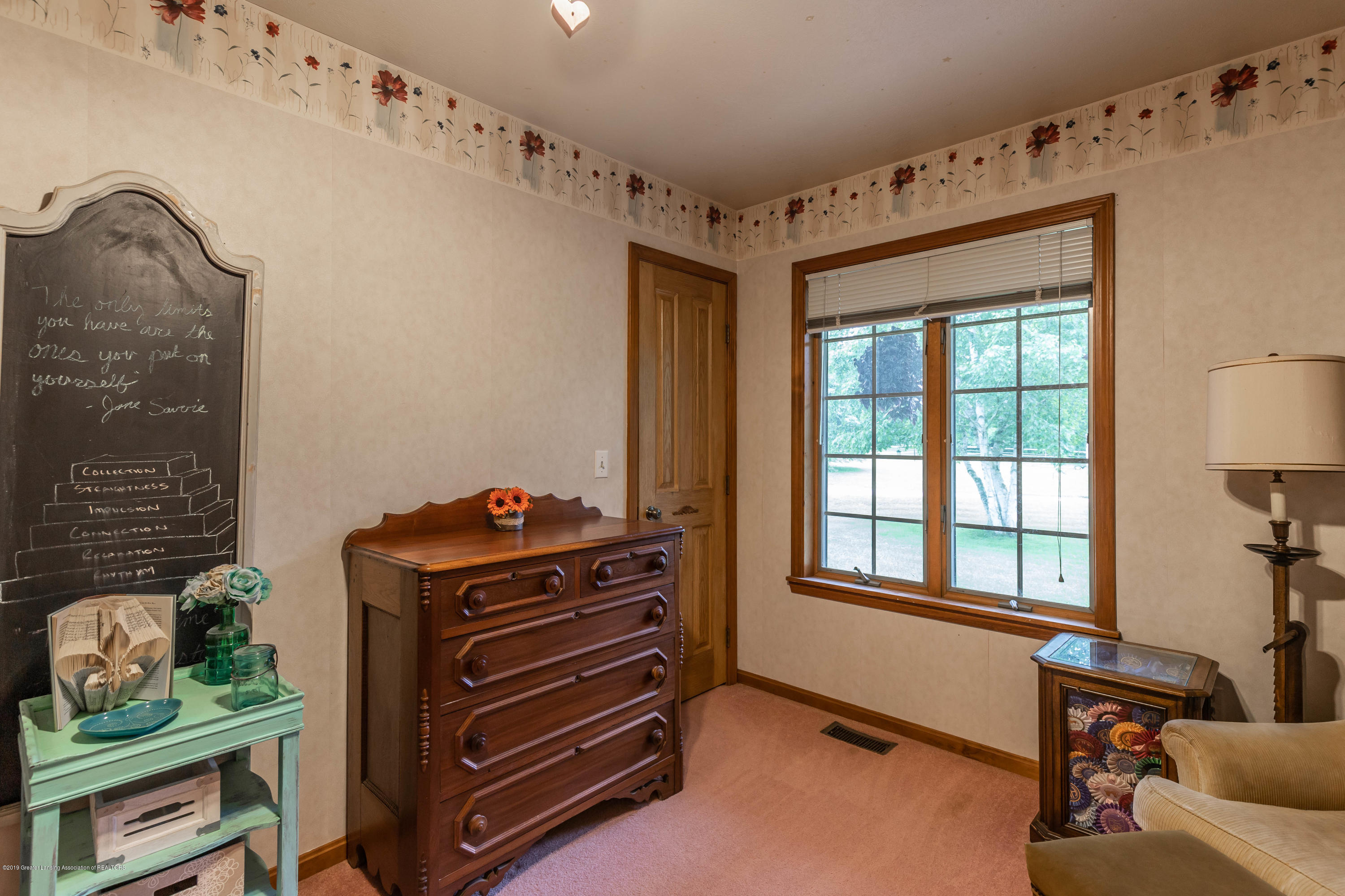 10691 Sayers Rd - sayersbed12 (1 of 1) - 26