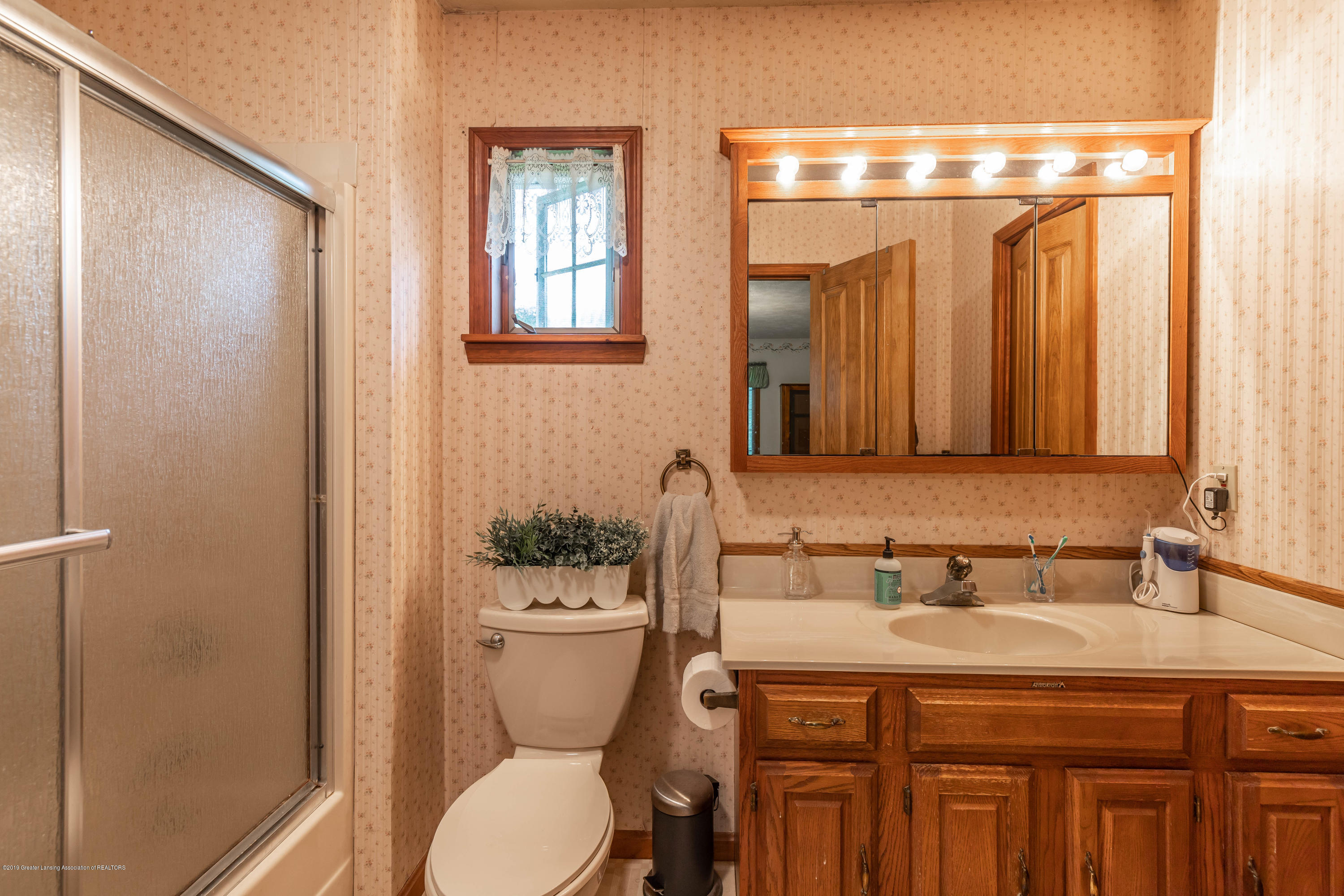 10691 Sayers Rd - sayersbed32 (1 of 1) - 22