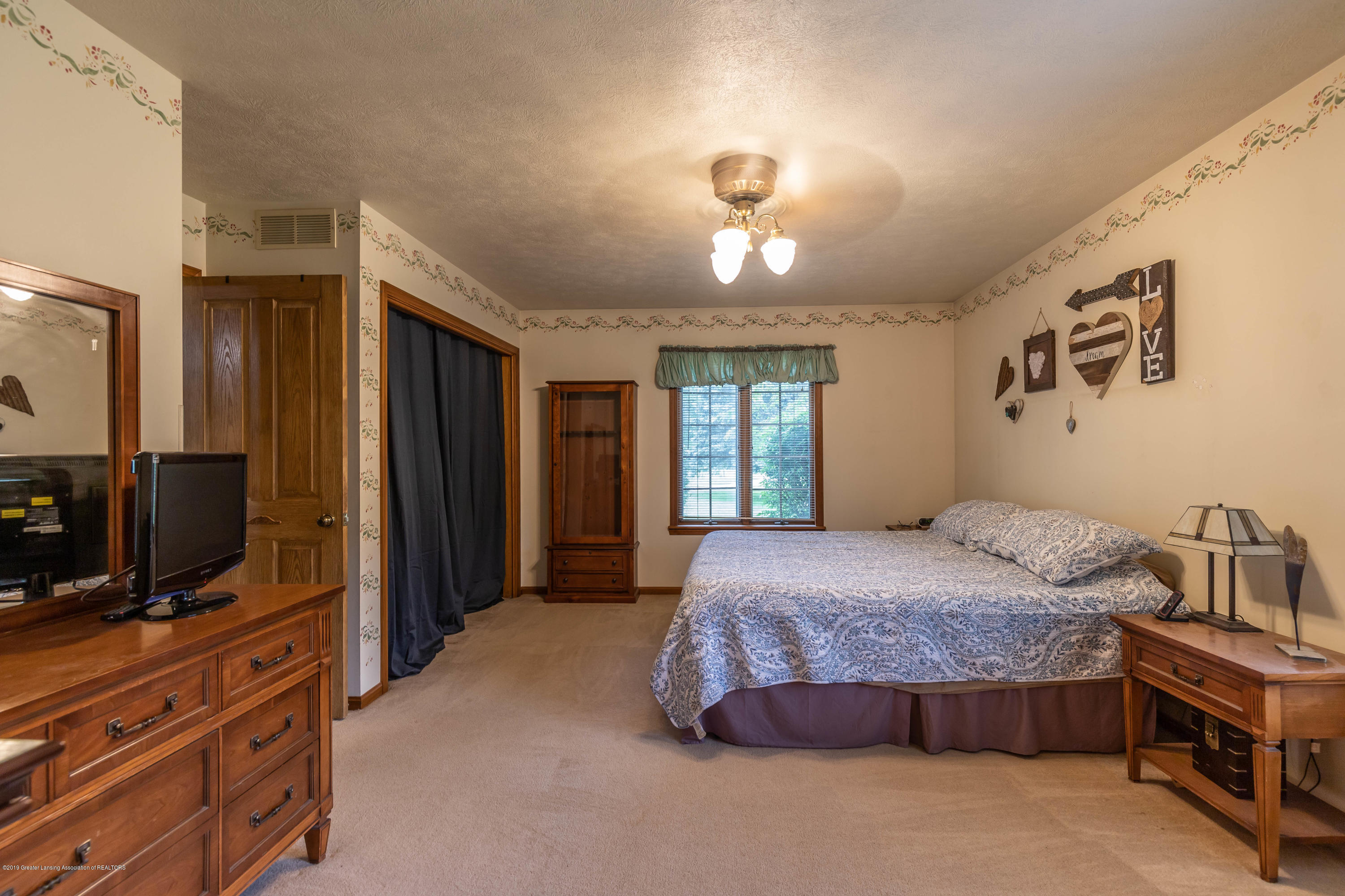10691 Sayers Rd - sayersbed34 (1 of 1) - 19