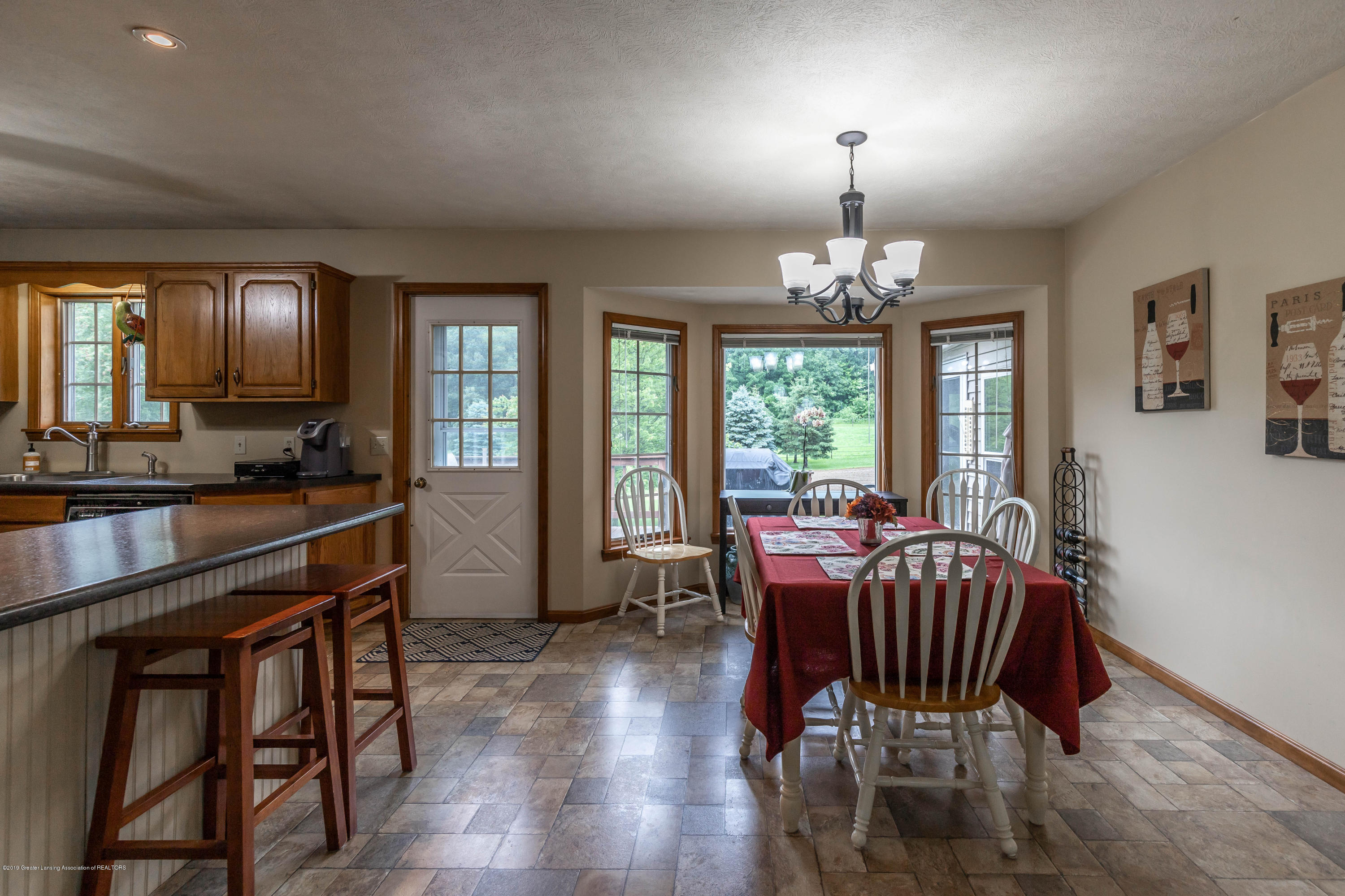 10691 Sayers Rd - sayersdining (1 of 1) - 18