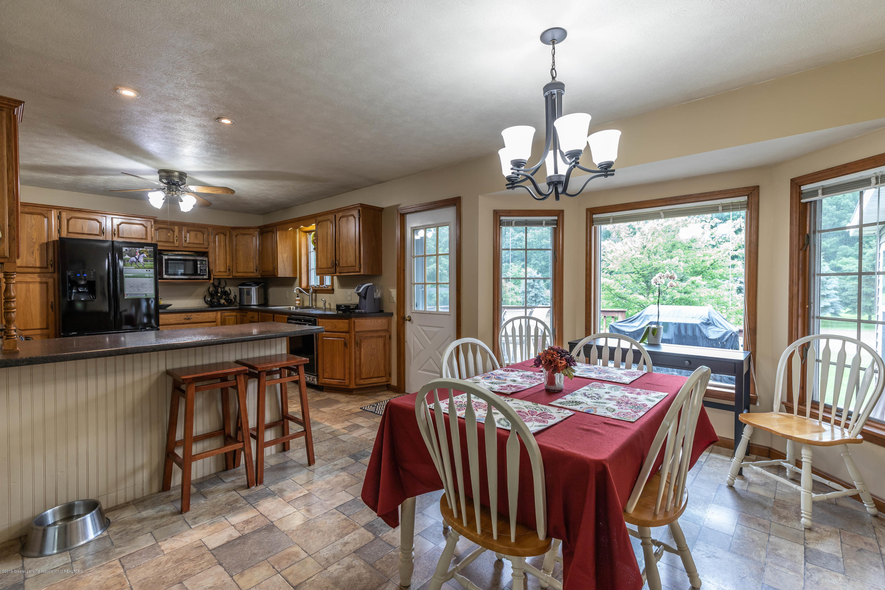 10691 Sayers Rd - sayersdining2 (1 of 1) - 17