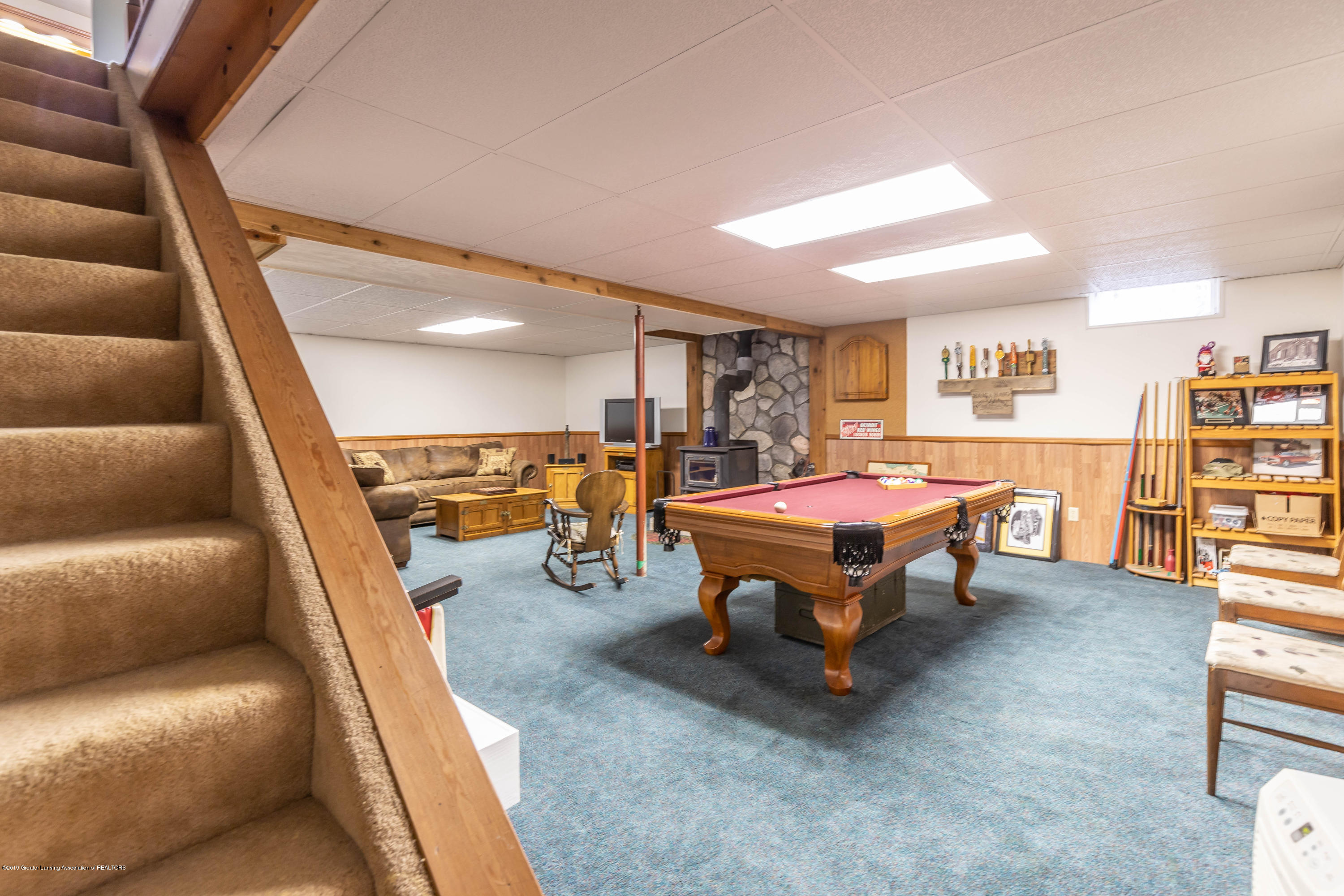 10691 Sayers Rd - sayersds (1 of 1) - 28