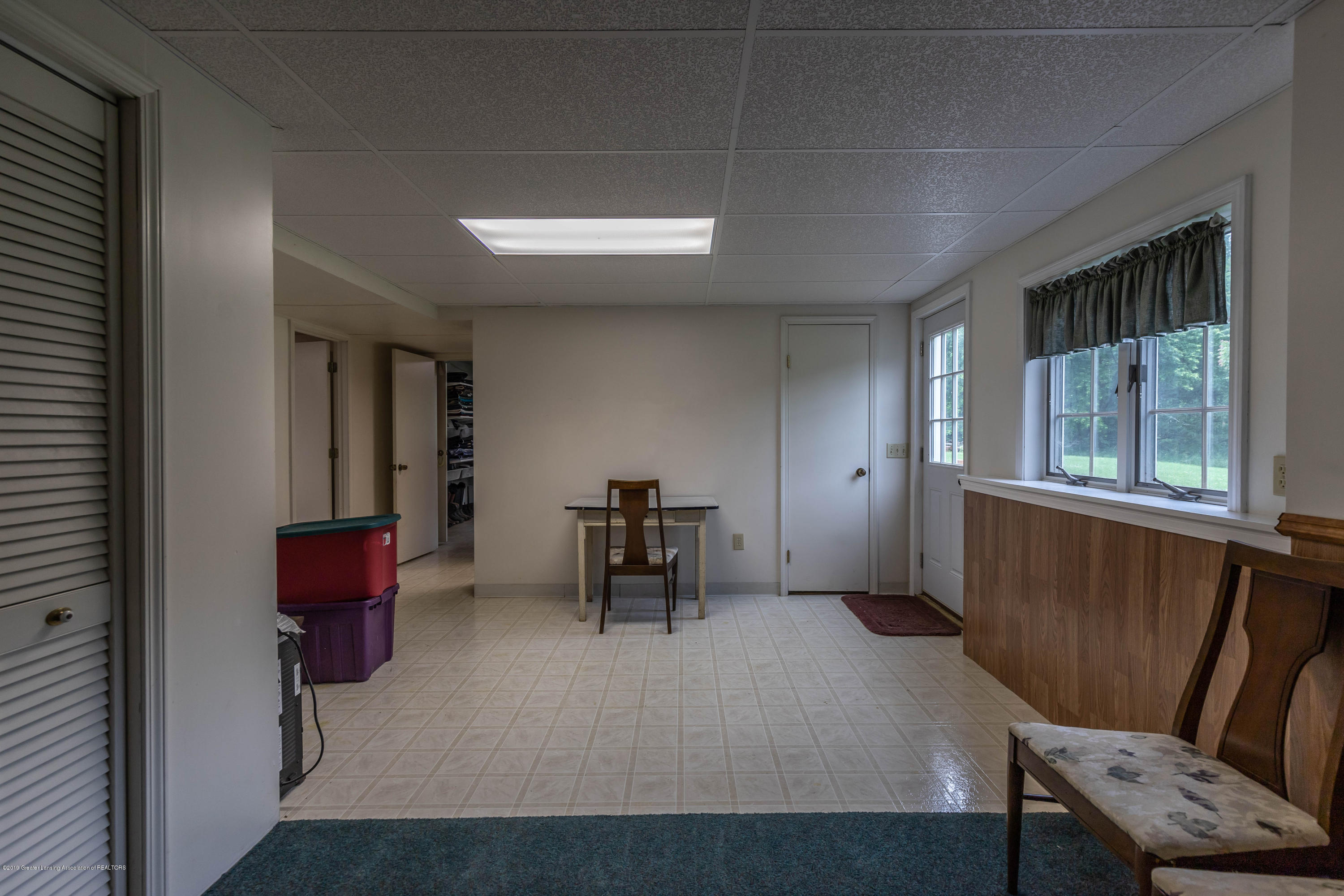 10691 Sayers Rd - sayersds4 (1 of 1) - 30