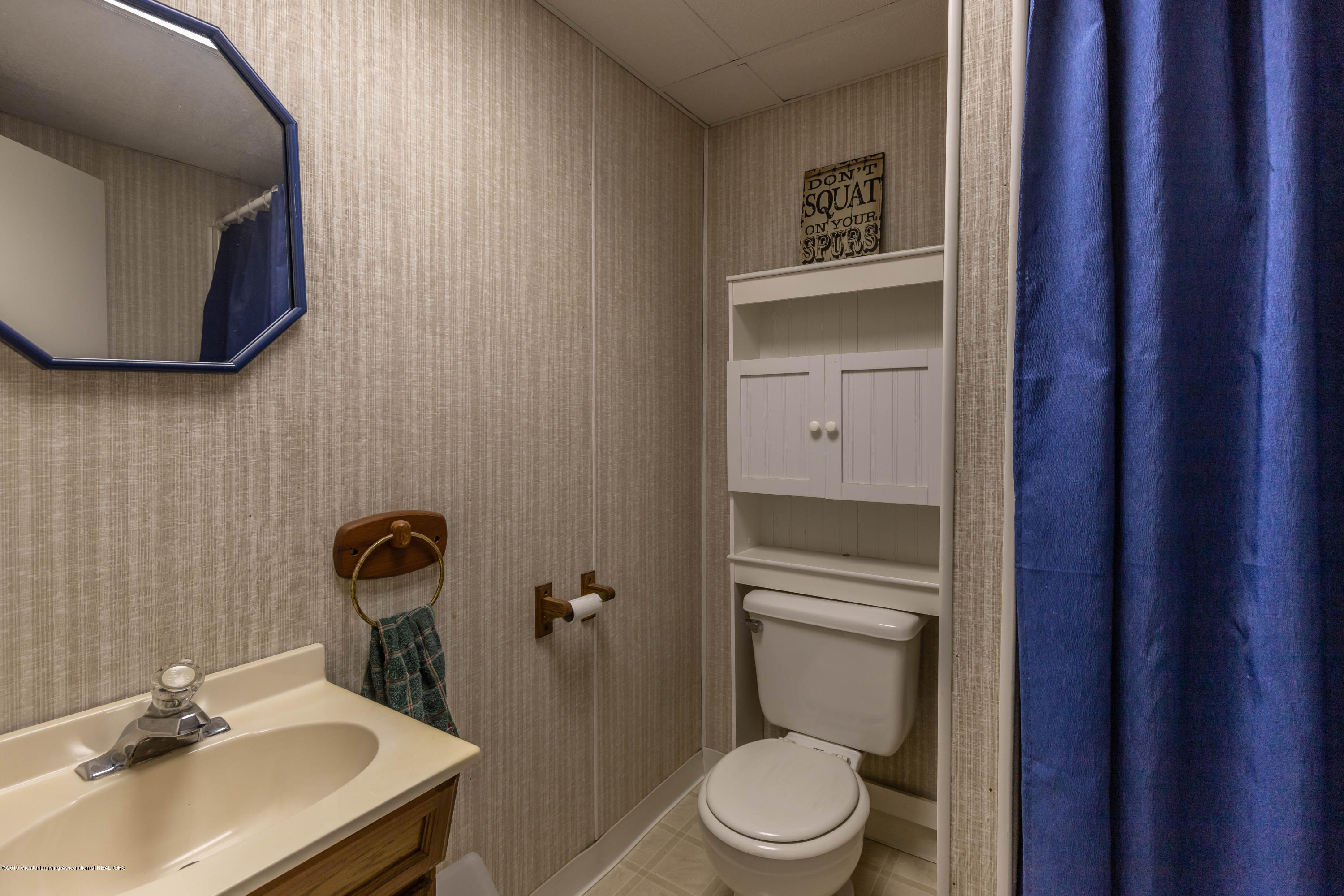 10691 Sayers Rd - sayersds5 (1 of 1) - 31