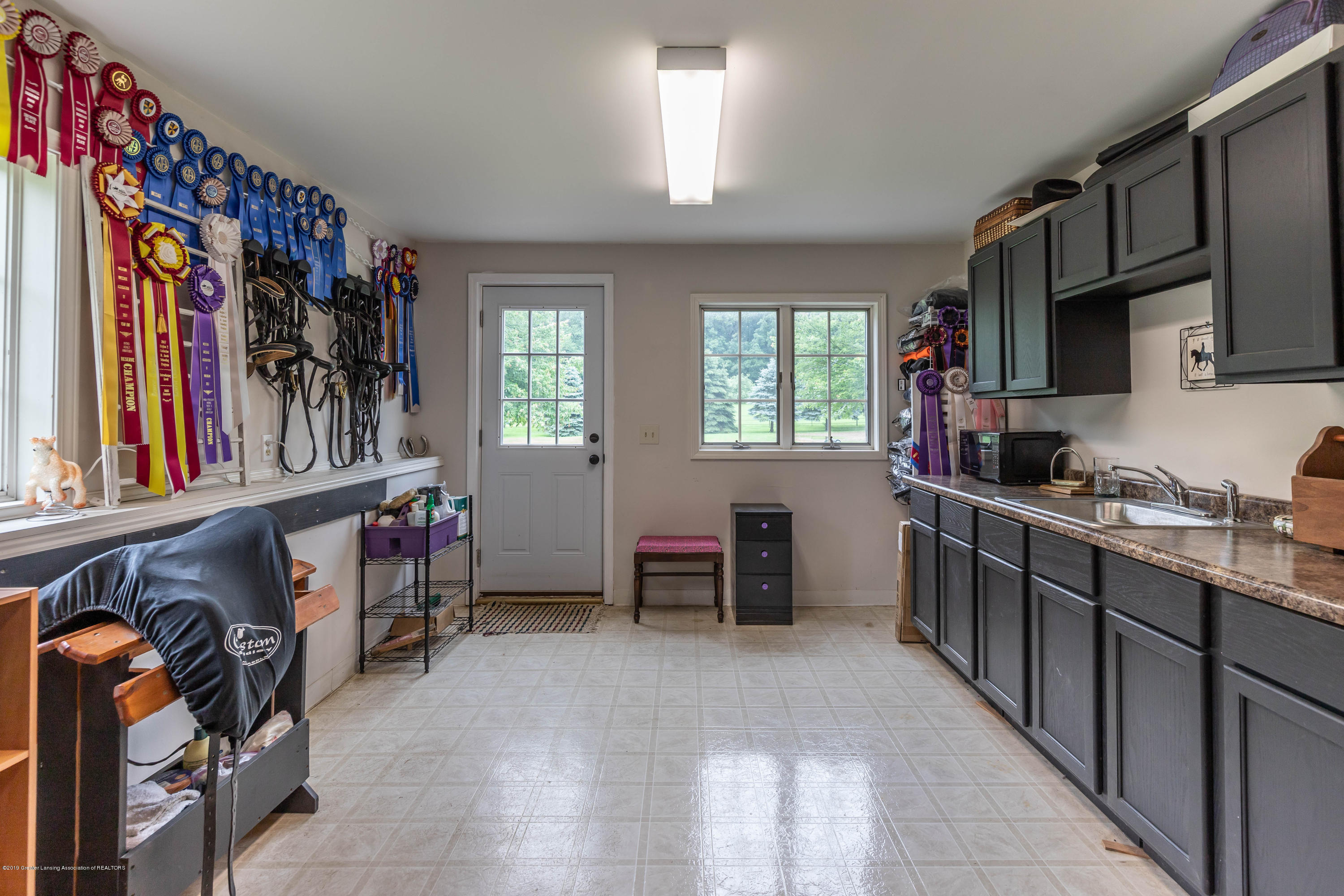 10691 Sayers Rd - sayersds6 (1 of 1) - 32