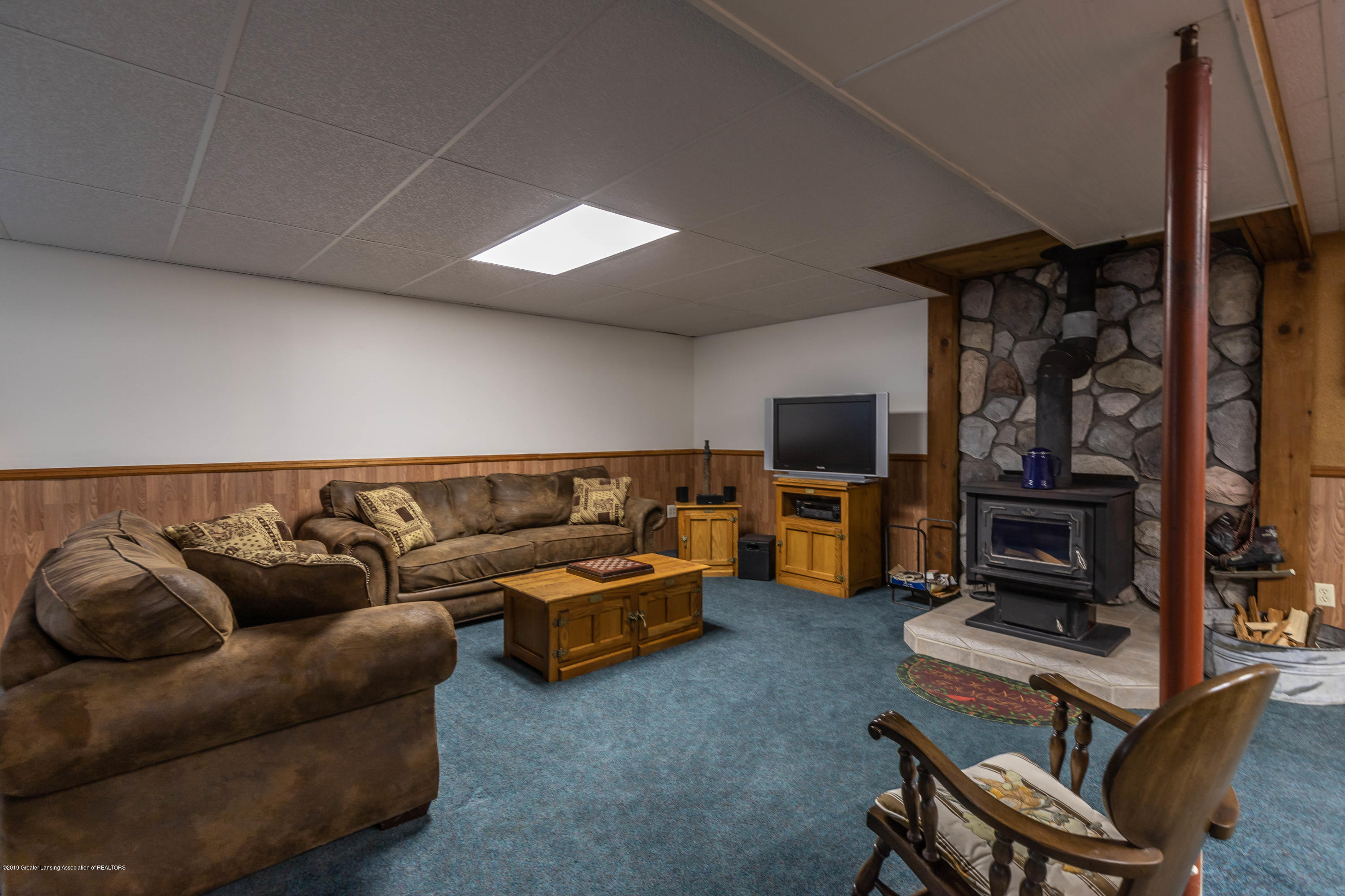 10691 Sayers Rd - sayersds23 (1 of 1) - 35