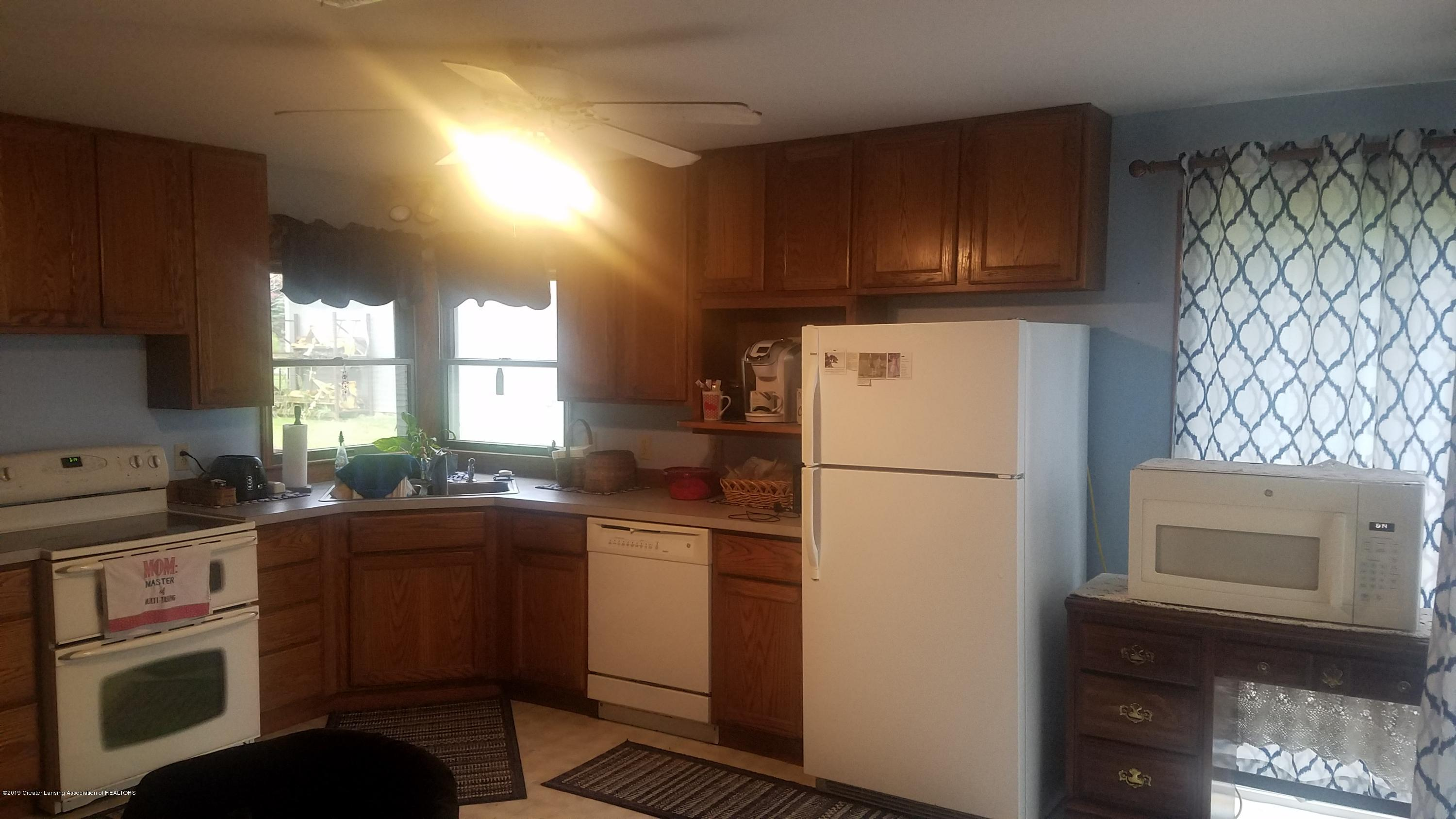 9642 Marshall Rd - KITCHEN - 12