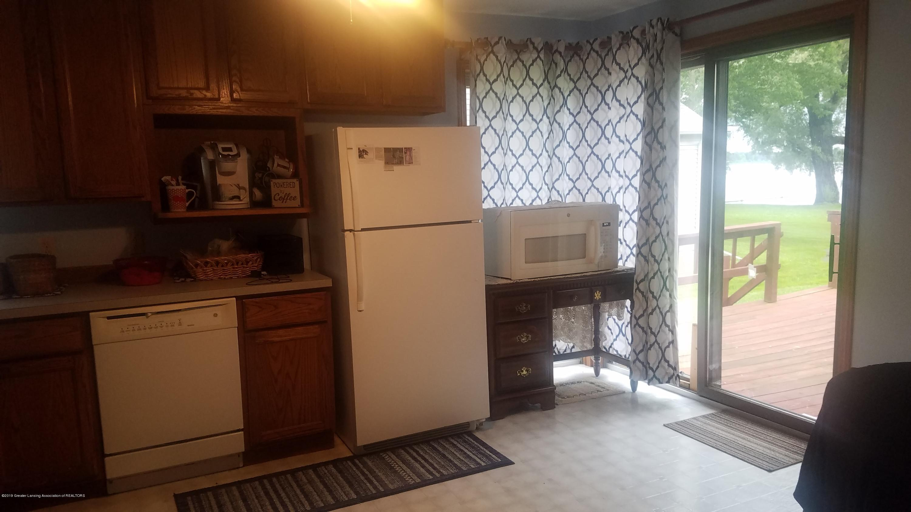 9642 Marshall Rd - KITCHEN - 13