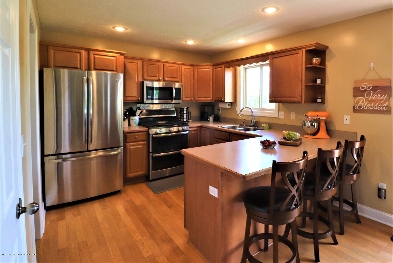 4729 Carlisle Hwy - 6 Kitchen - 7