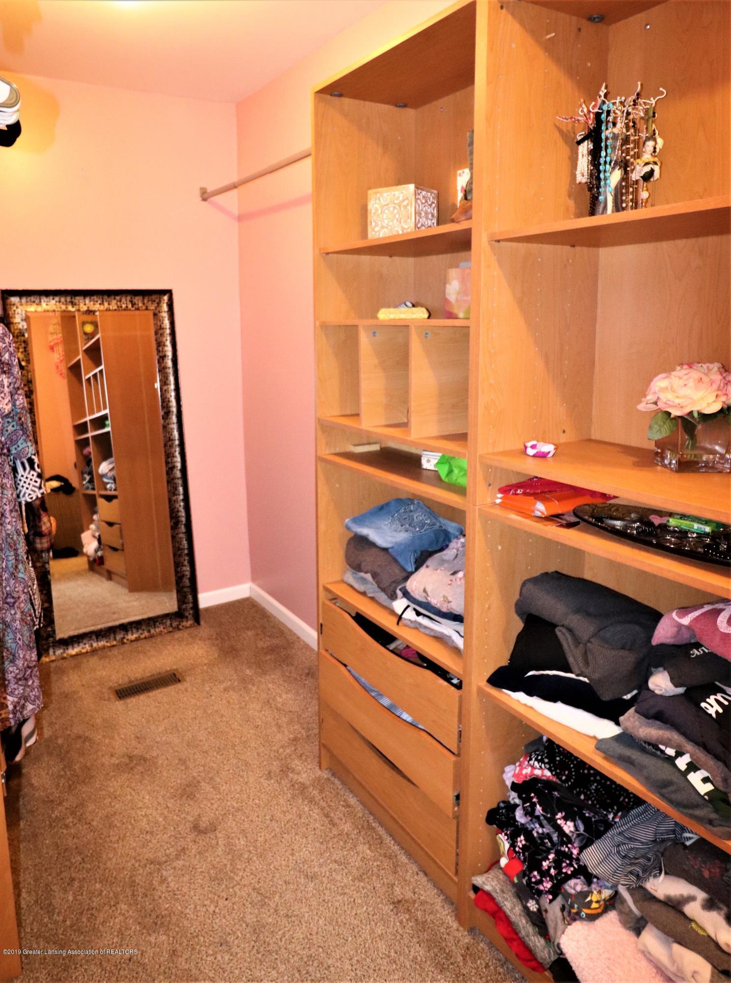 4729 Carlisle Hwy - 18 Master Closet1b - 19