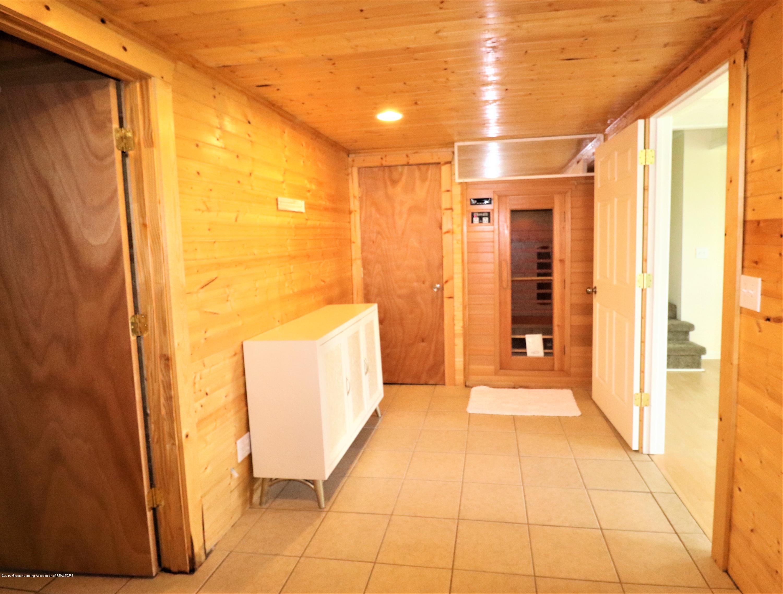 4729 Carlisle Hwy - 27 Sauna Basement - 28