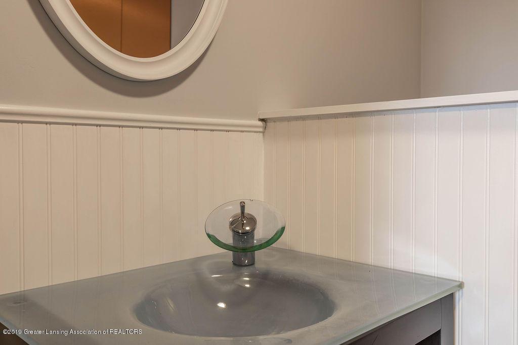 9075 Round Lake Rd - Bathroom - 23