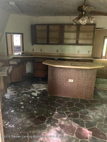 4877 Covert Rd - KITCHEN - 6