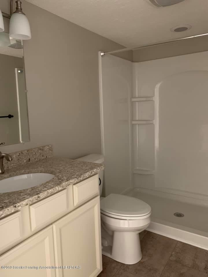 1121 Bluestem Ct - Bathroom - 14