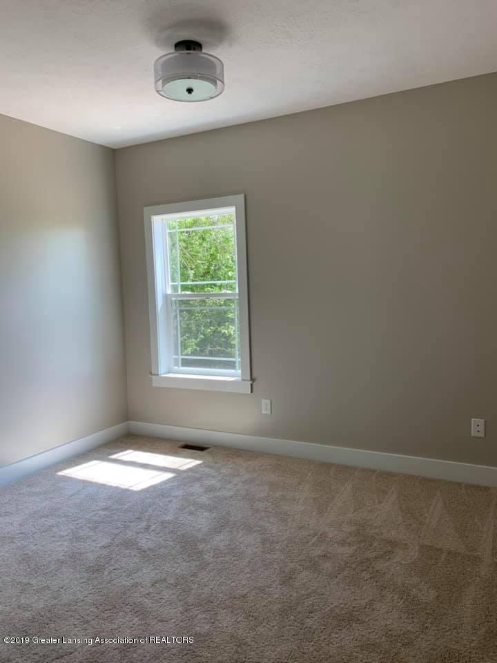 1121 Bluestem Ct - Bedroom - 19