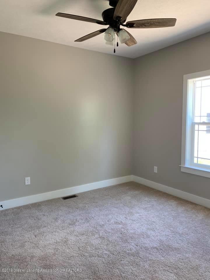 1121 Bluestem Ct - Bedroom - 18