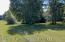 4464 W Grand River Avenue, Webberville, MI 48892