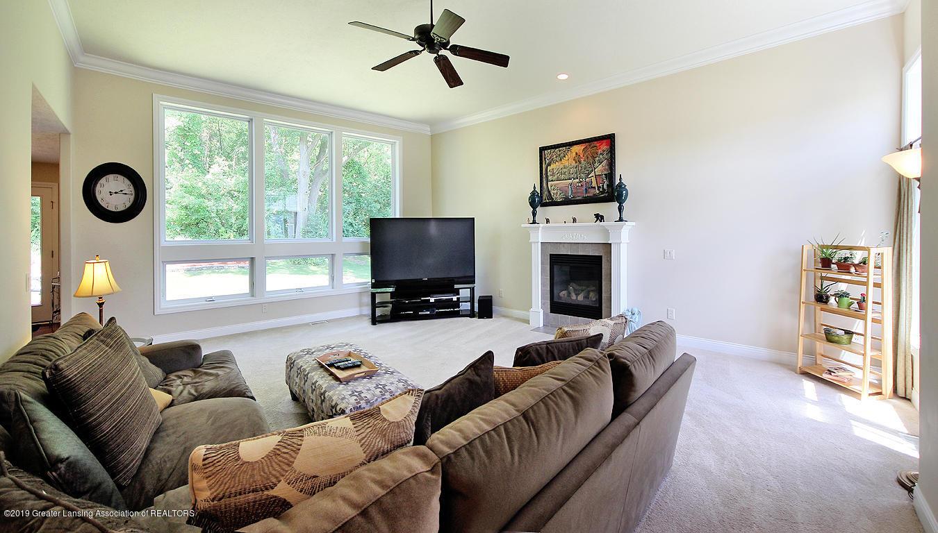 16420 Sanctuary Cir - Living Room - 7