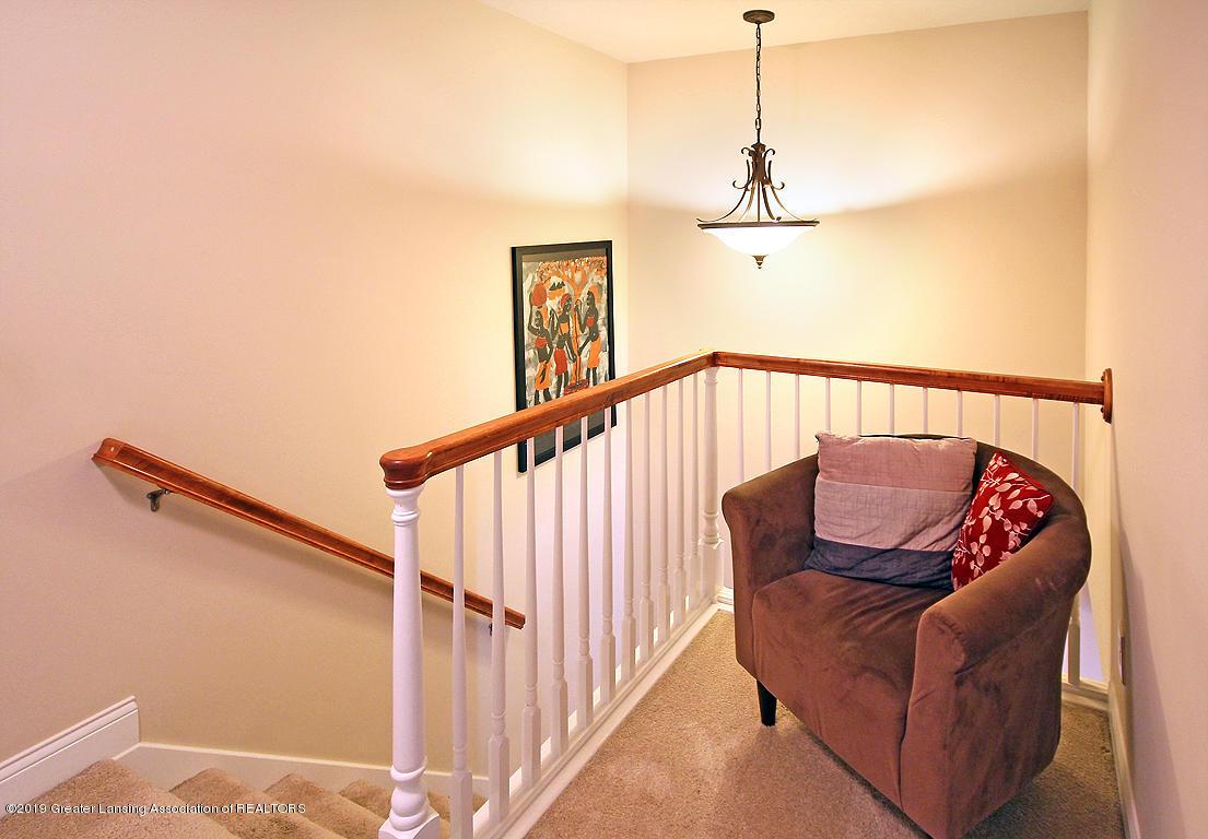 16420 Sanctuary Cir - Second Floor - 16