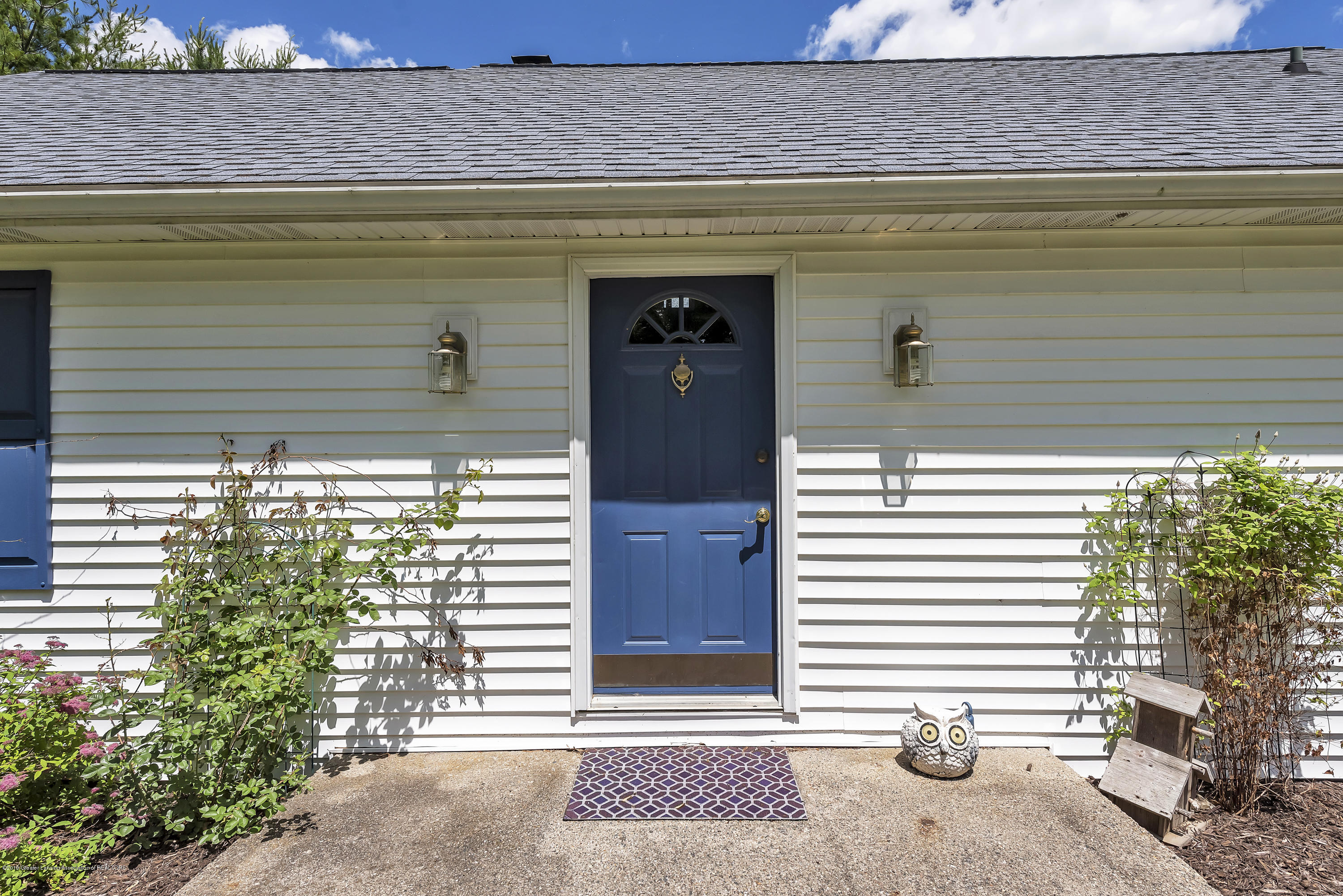 699 Sherwood Rd - 699-E-Sherwood-Rd-Williamston-windowstil - 5
