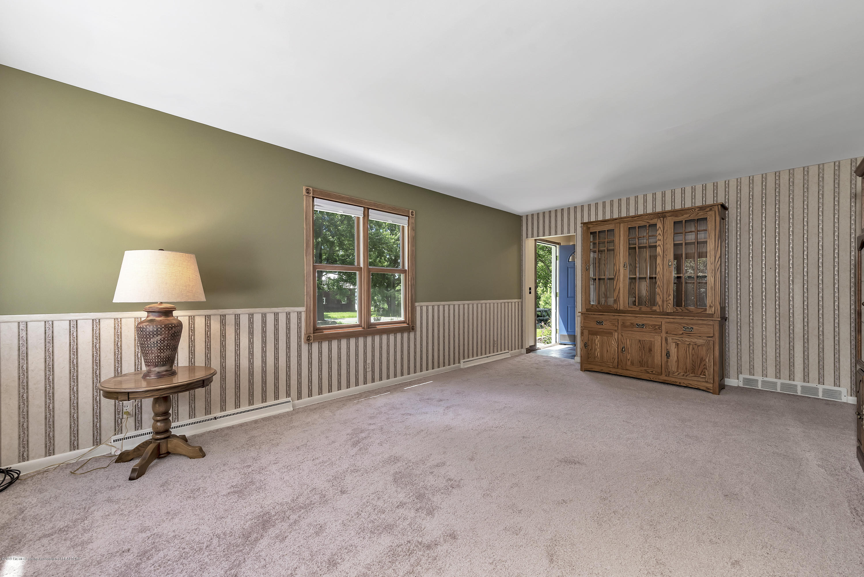 699 Sherwood Rd - 699-E-Sherwood-Rd-Williamston-windowstil - 9