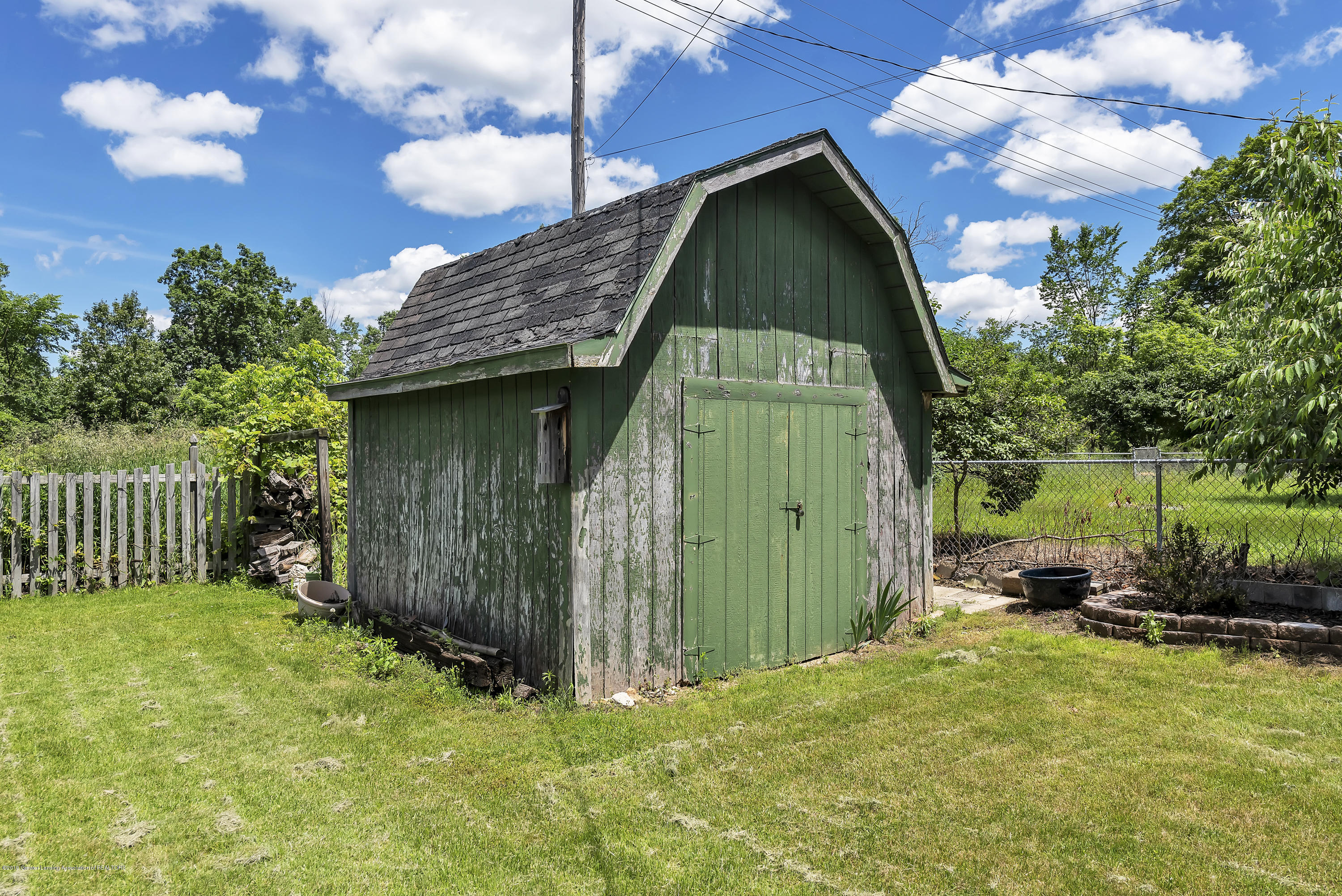 699 Sherwood Rd - 699-E-Sherwood-Rd-Williamston-windowstil - 33