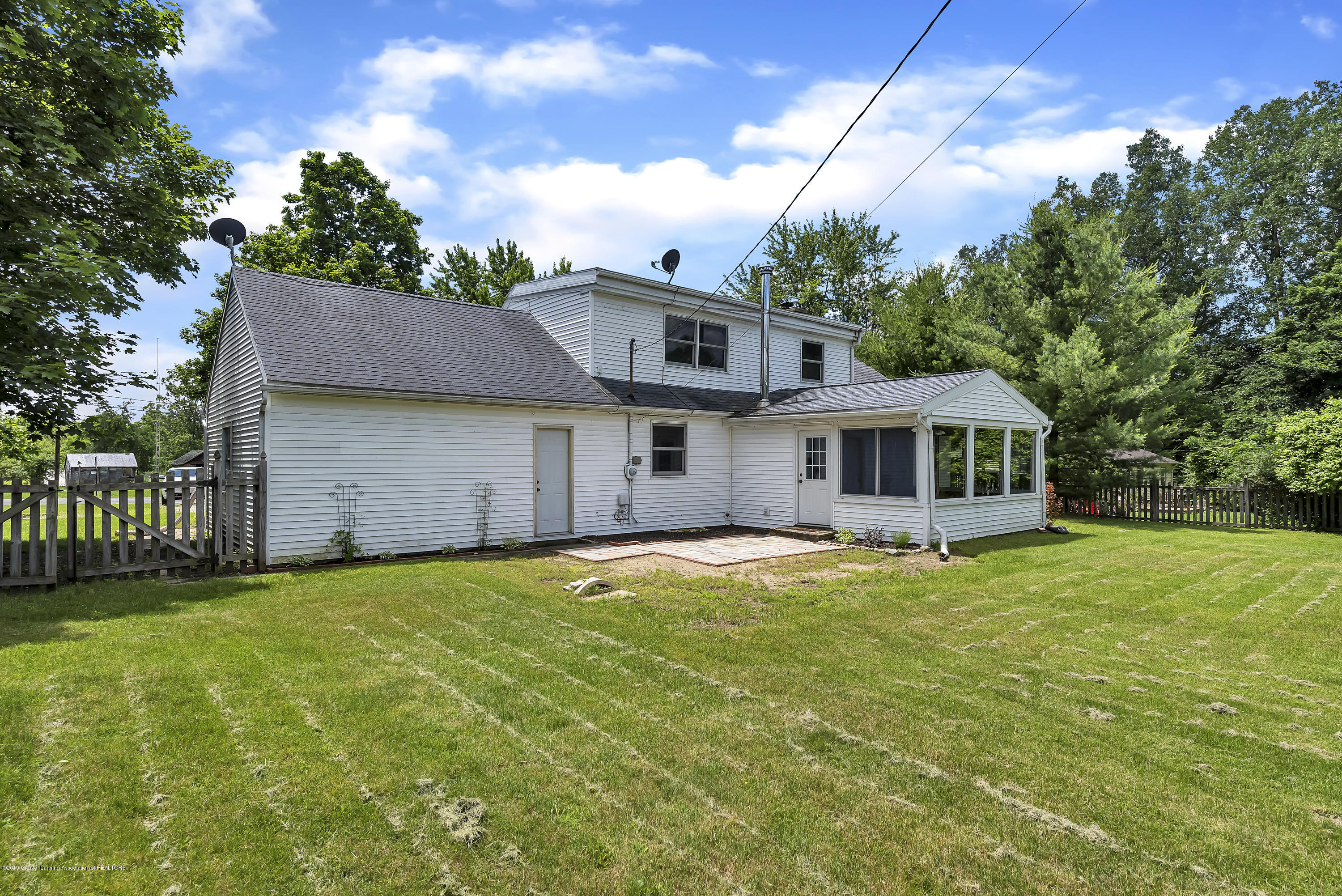 699 Sherwood Rd - 699-E-Sherwood-Rd-Williamston-windowstil - 34