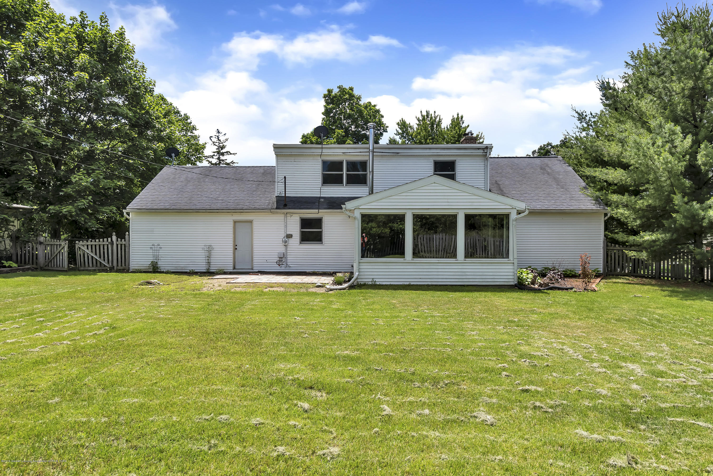 699 Sherwood Rd - 699-E-Sherwood-Rd-Williamston-windowstil - 35