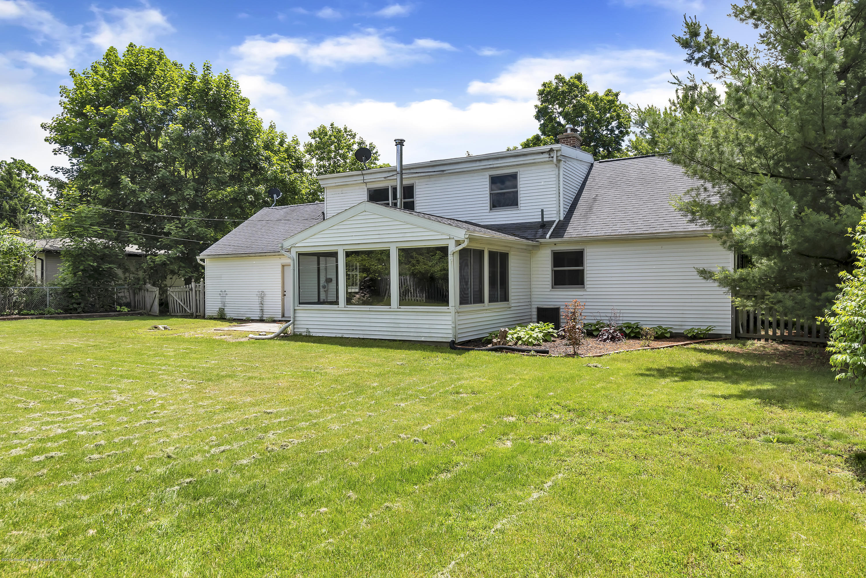 699 Sherwood Rd - 699-E-Sherwood-Rd-Williamston-windowstil - 36