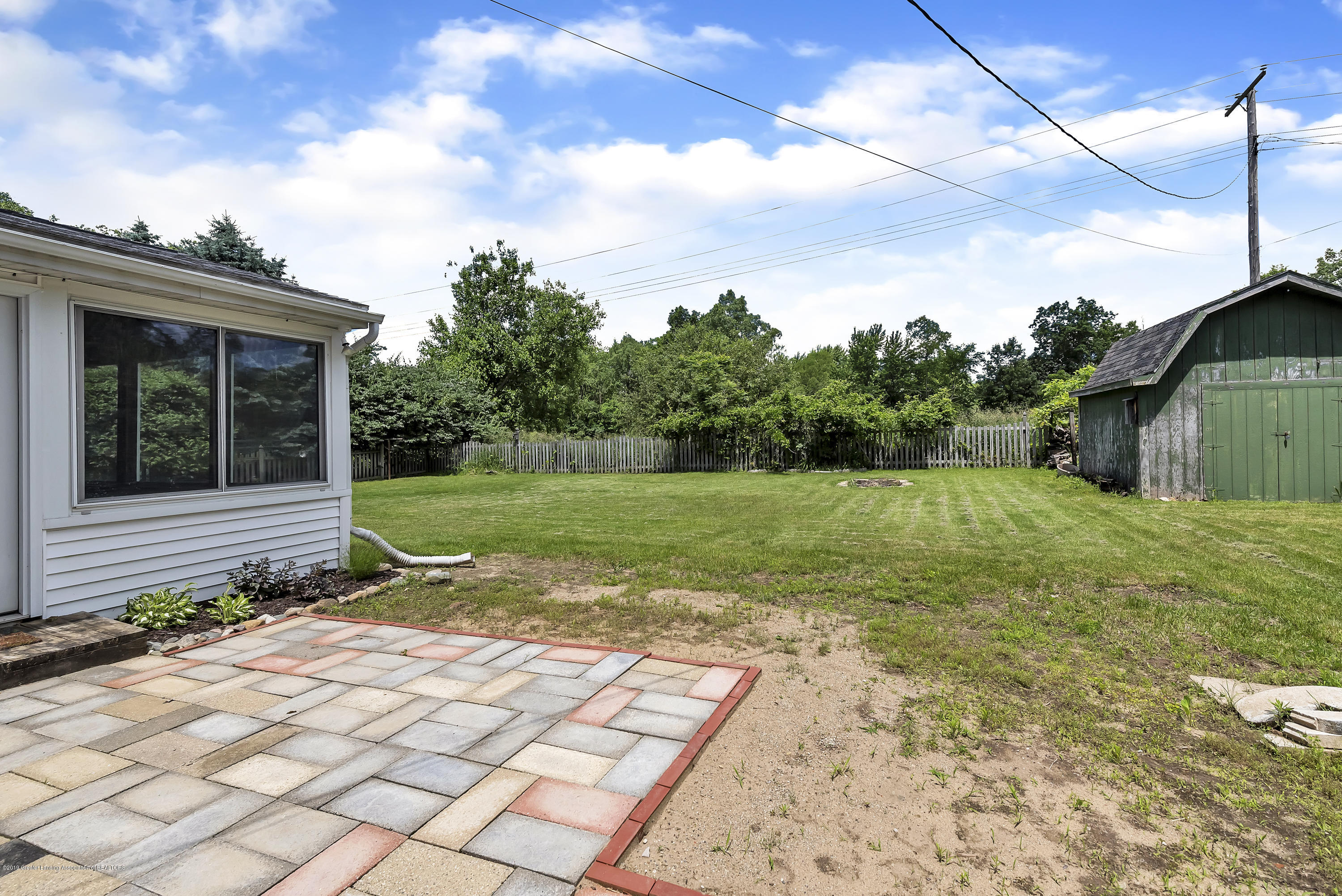 699 Sherwood Rd - 699-E-Sherwood-Rd-Williamston-windowstil - 37