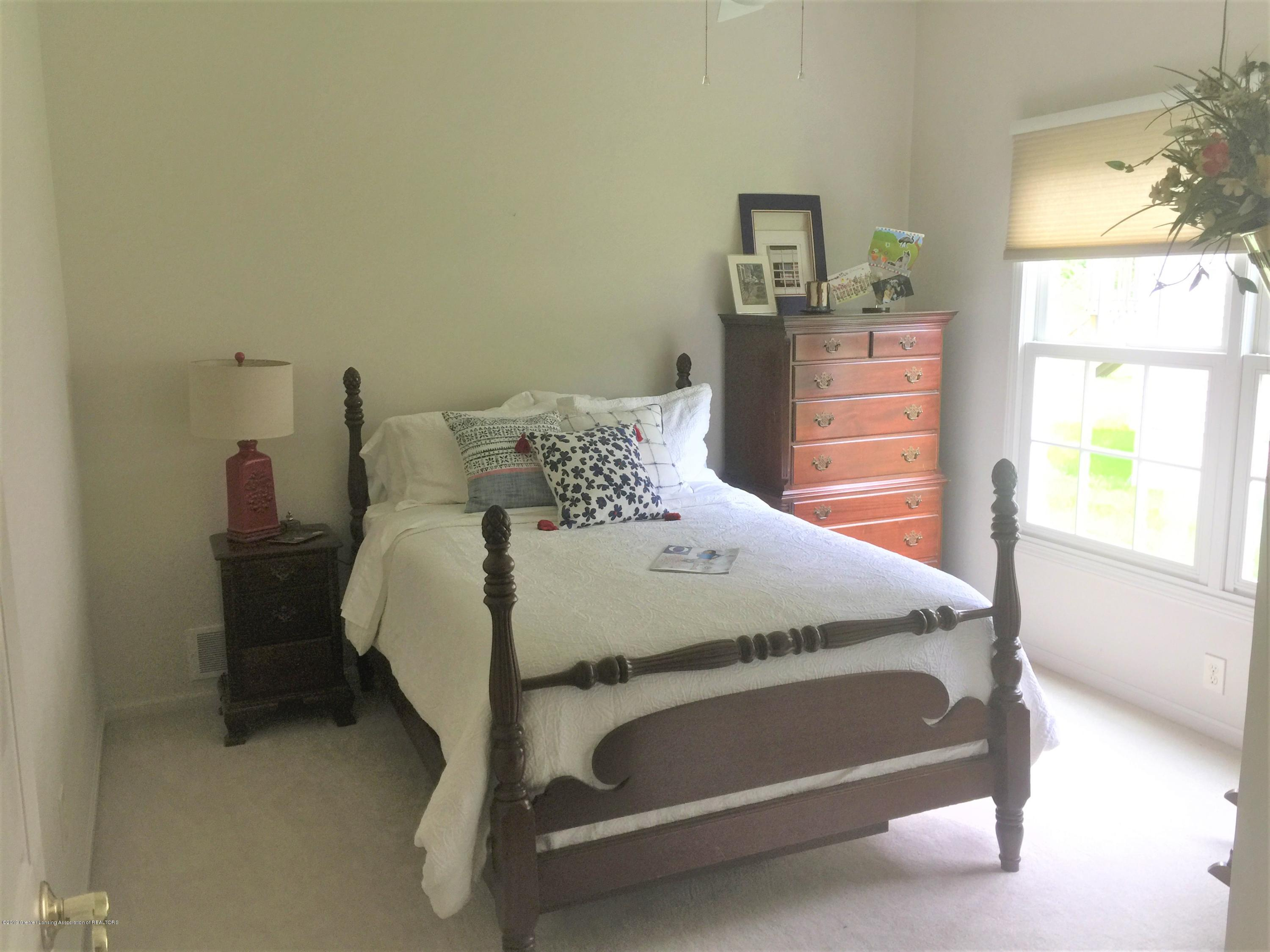 13612 Canyonwood Cl - bed 2a - 23