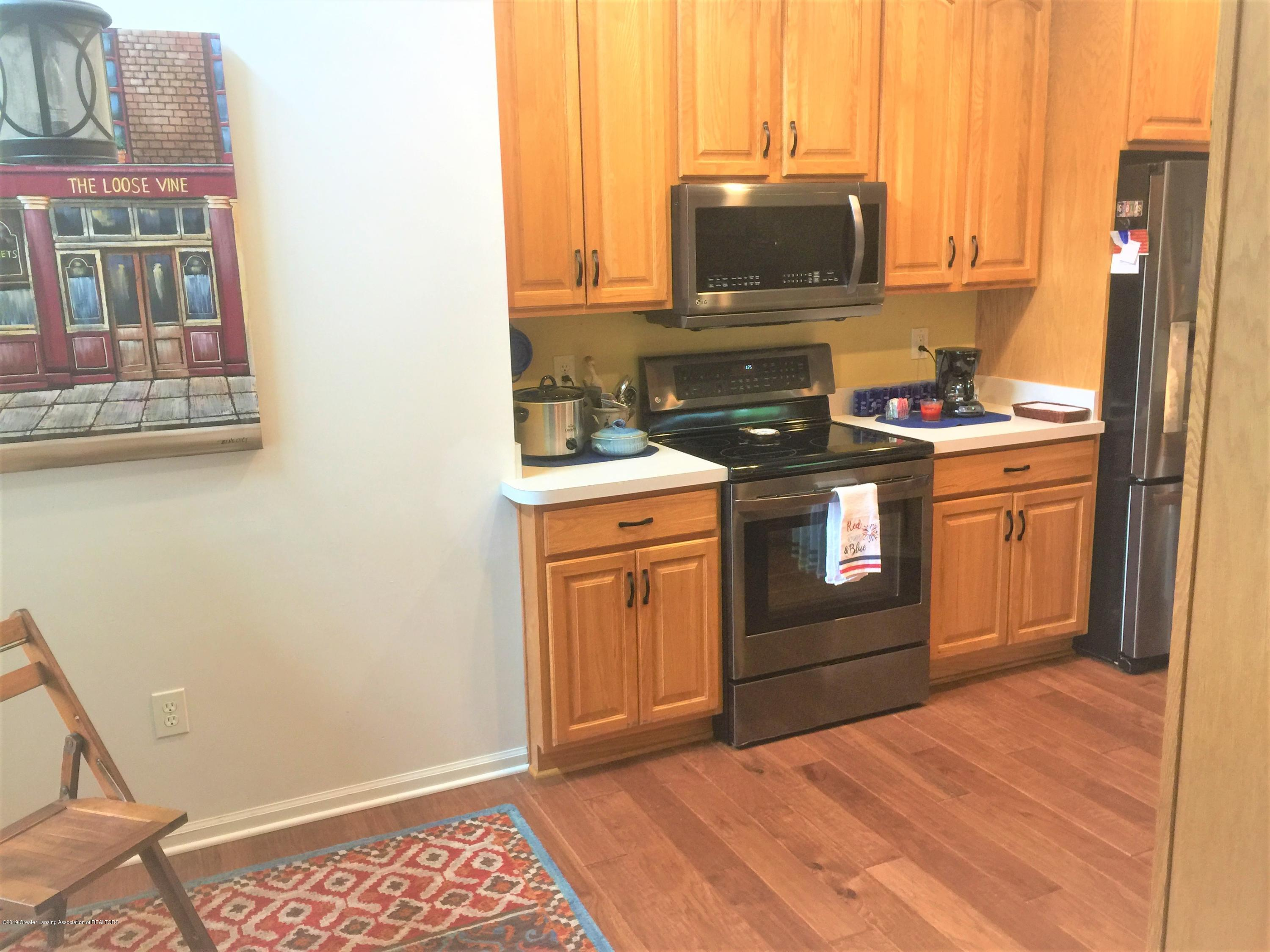 13612 Canyonwood Cl - kitchen 3 - 6
