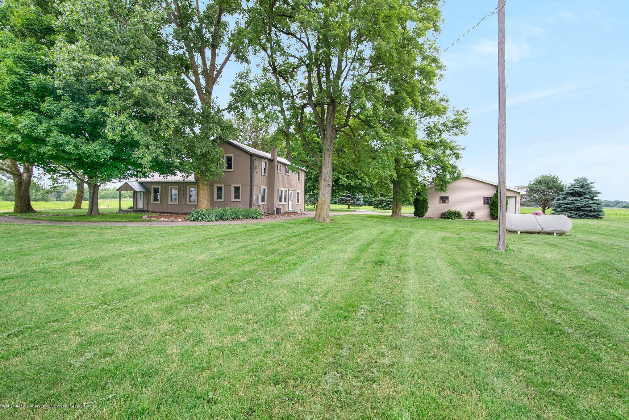 1571 Gale Rd - Front - 1