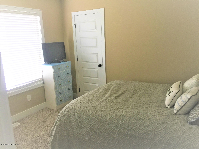 1531 Wellman Rd - bed 4 - 37