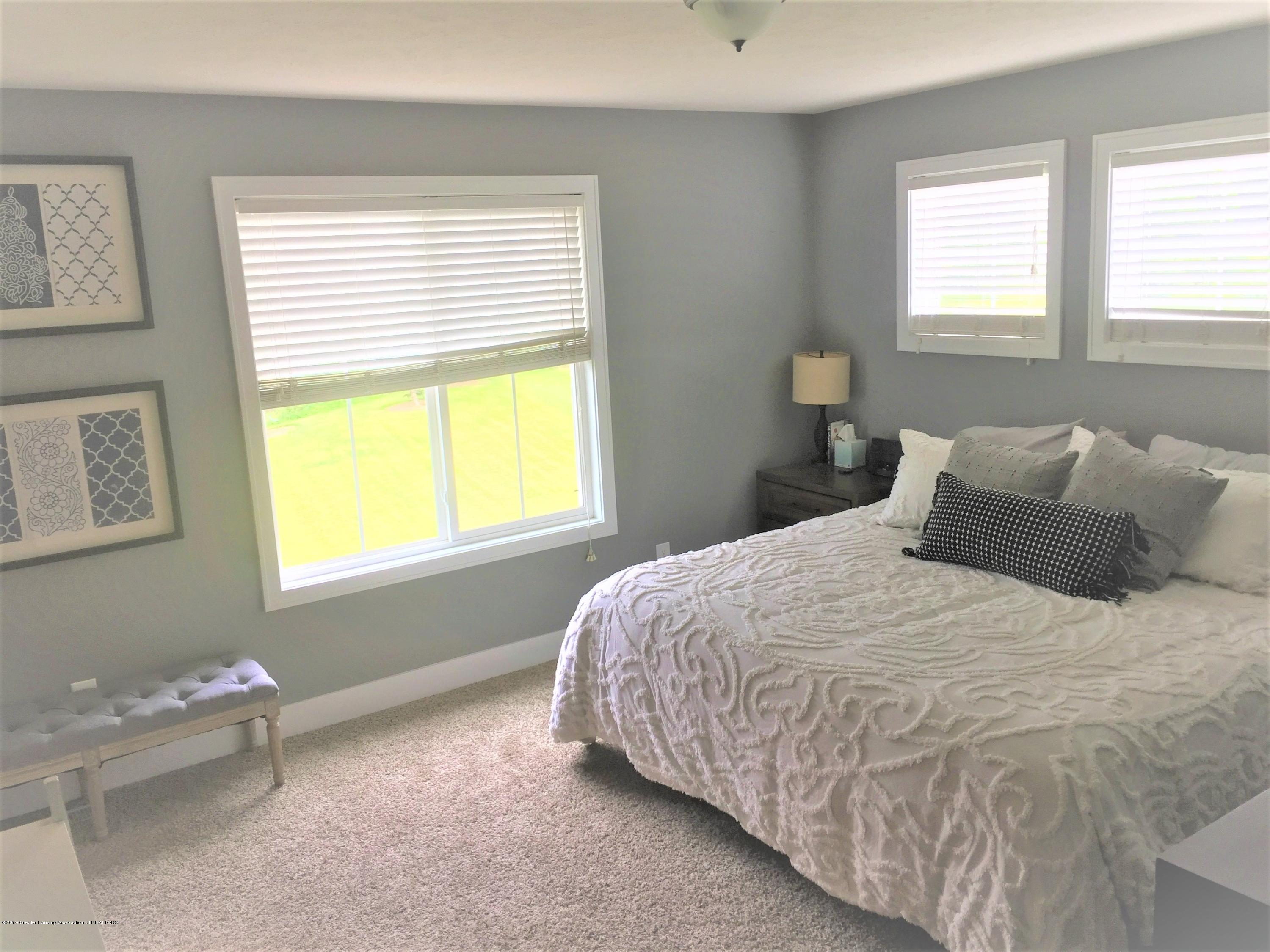 1531 Wellman Rd - master bed 1 - 32