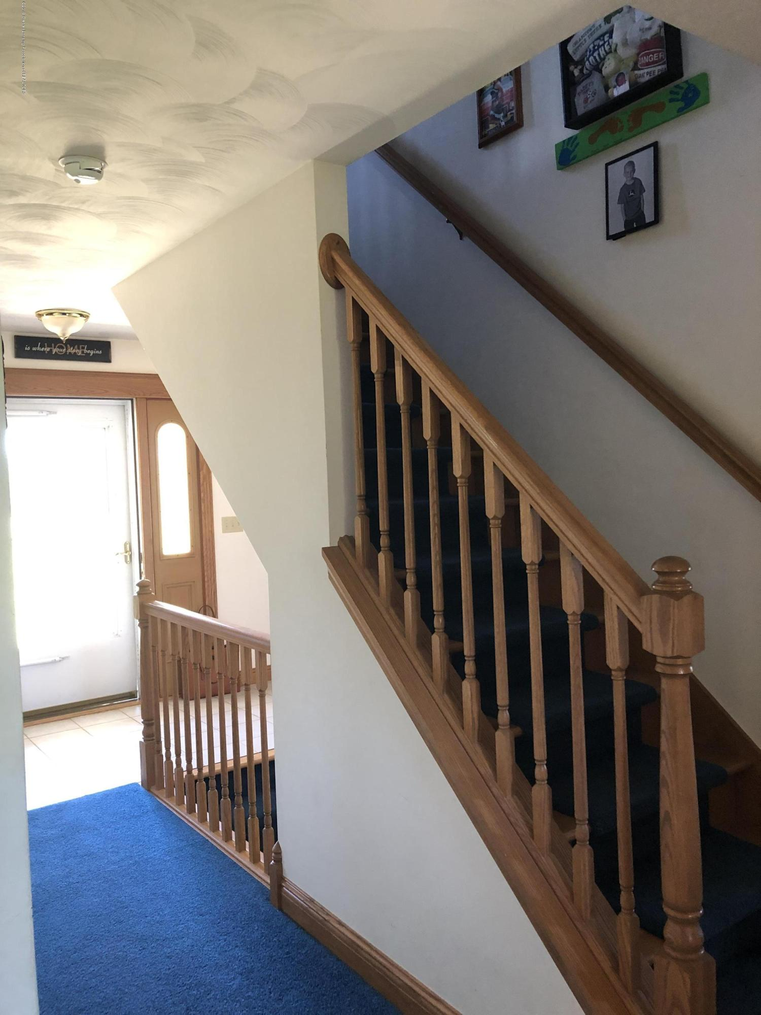 8283 S Forest Hill Rd - Stairs - 11