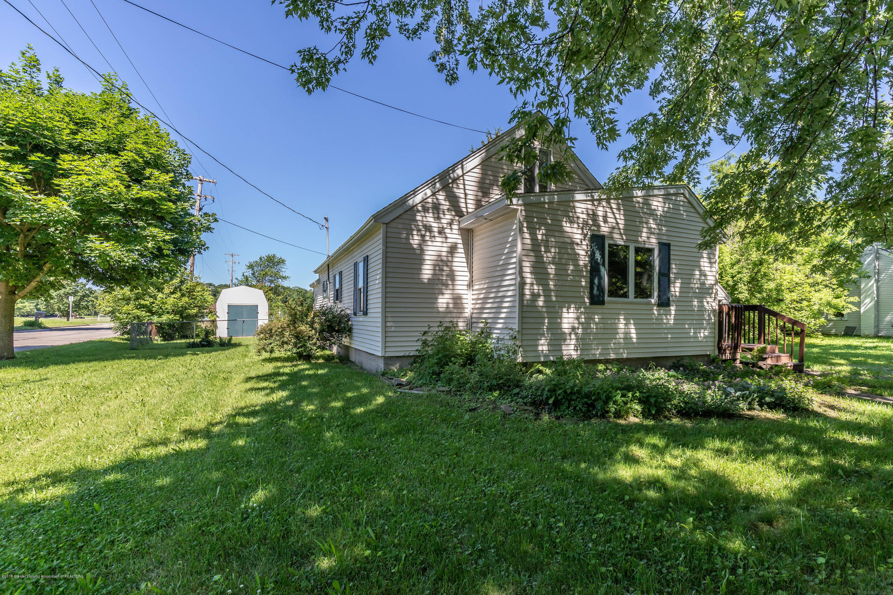 5338 Starr Ave - starrfront3(1of1) - 41