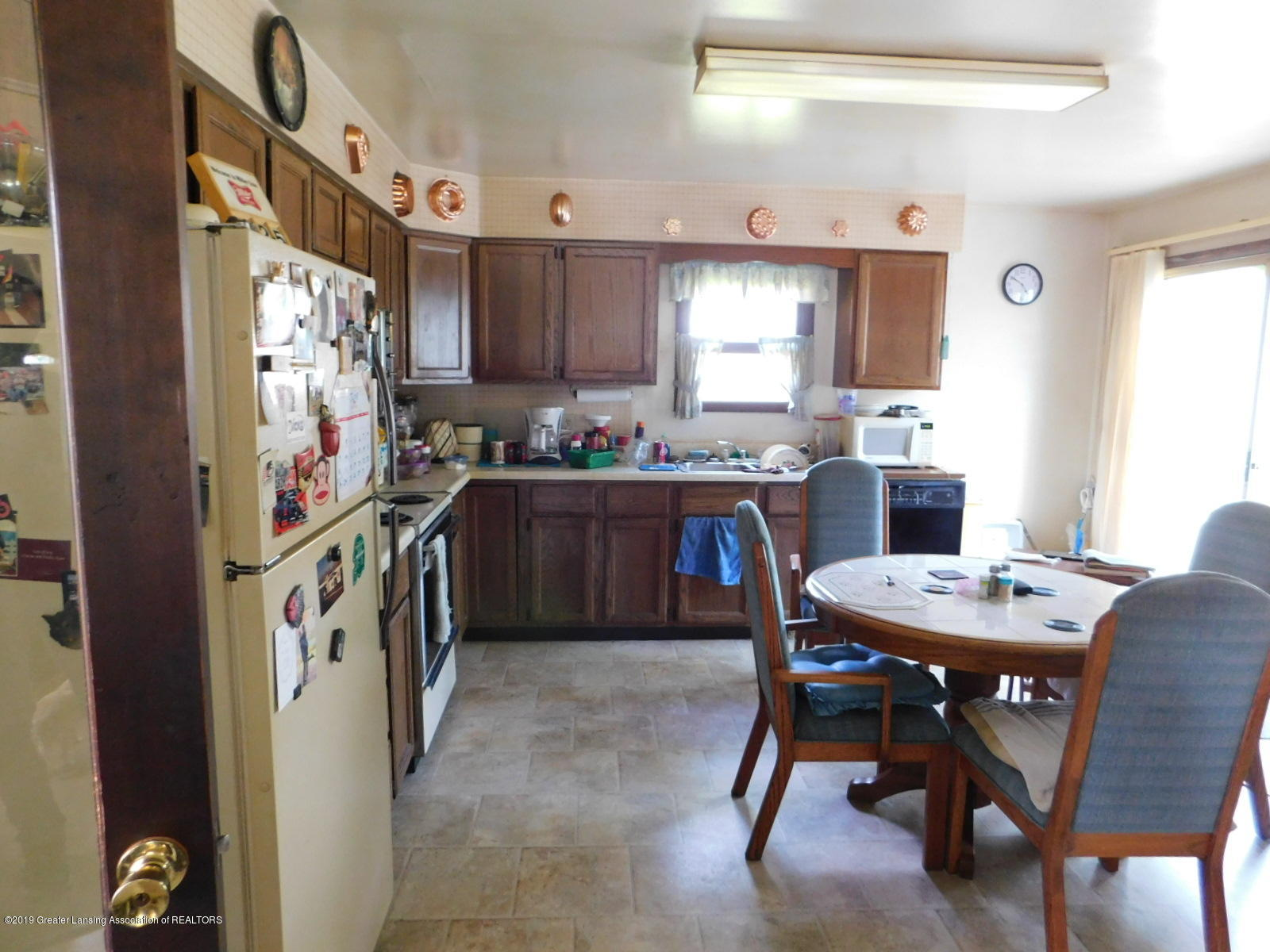 405 Armstrong St - 6_405 - 6