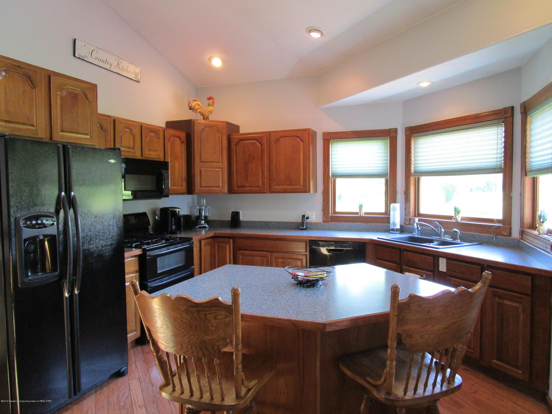 2663 Lacey Lake Rd - 3 Kitchen - 4
