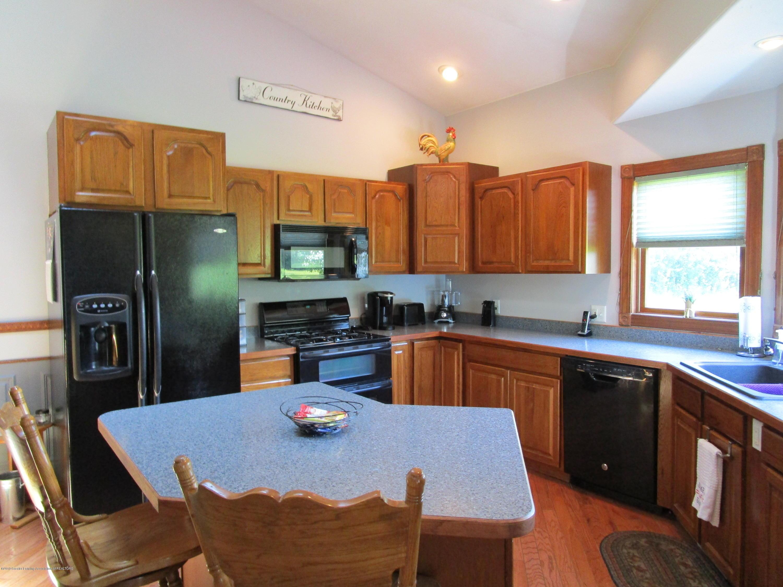 2663 Lacey Lake Rd - 4 Kitchen - 5