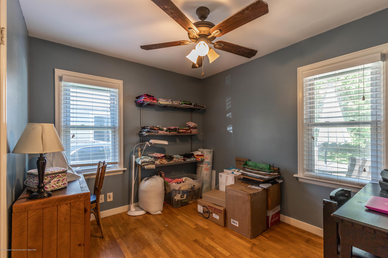 1204 George St - Bedroom 2 - 9