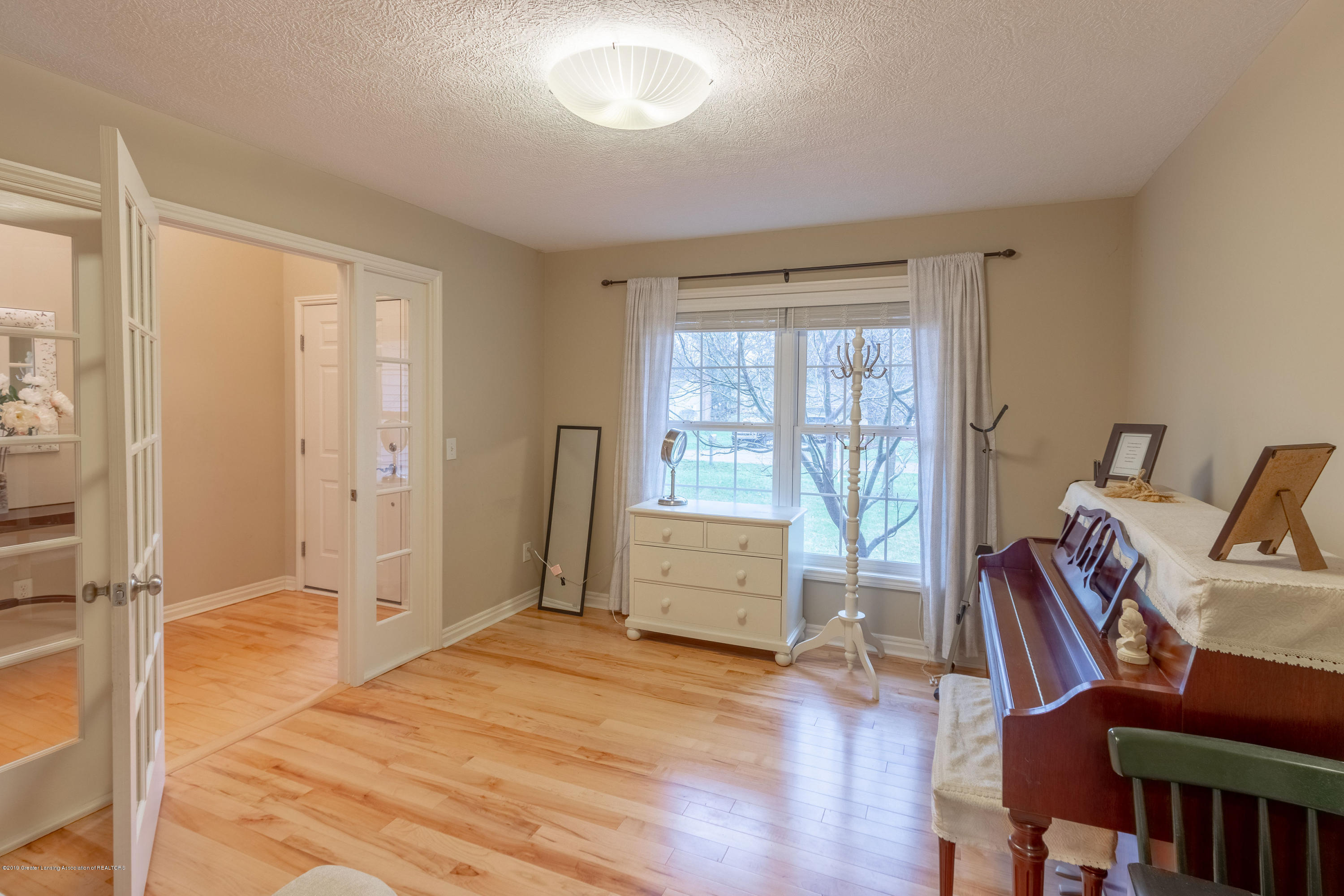 3585 W Arbutus Dr - Office/Extra Bedroom - 8