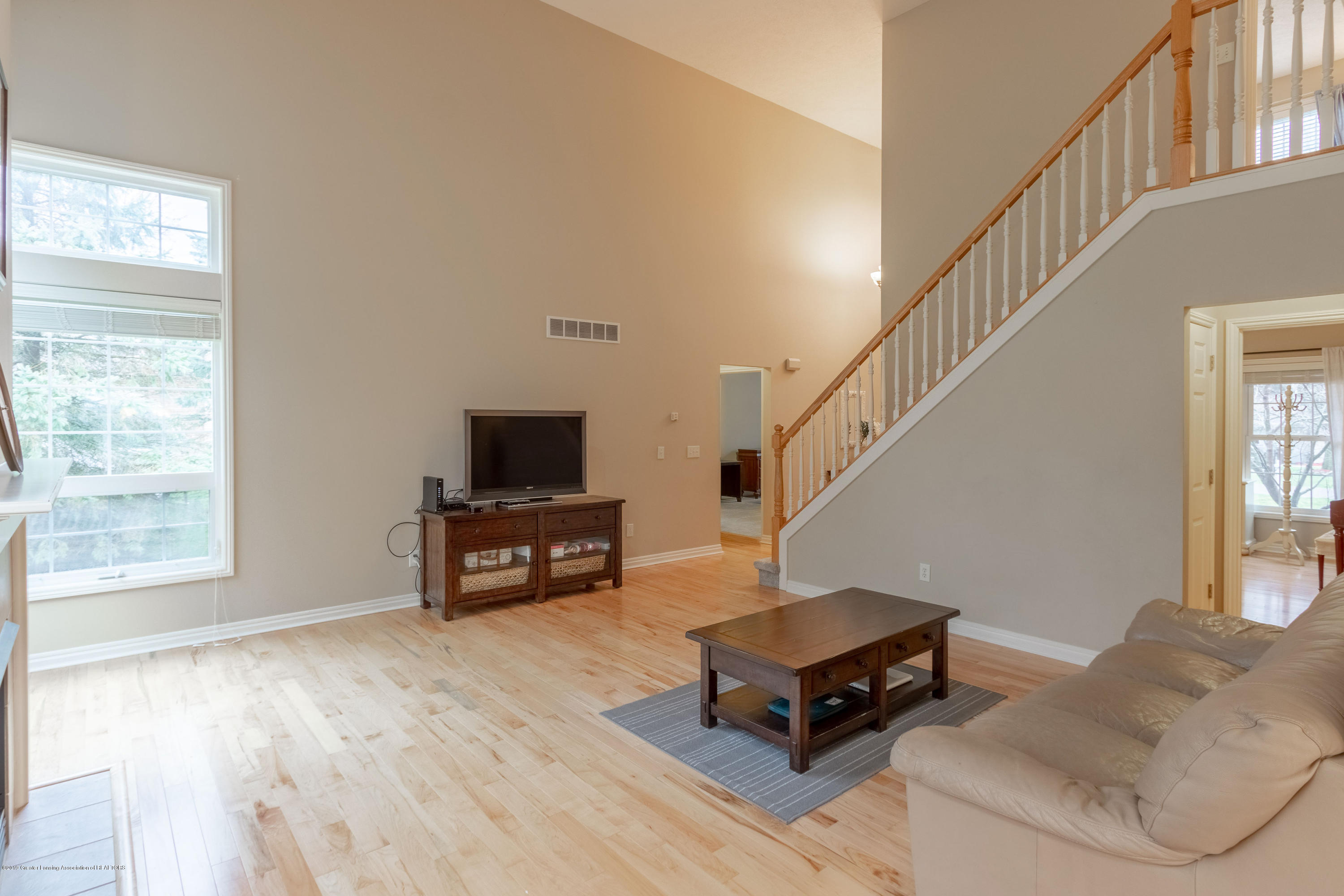3585 W Arbutus Dr - Great Room - 12