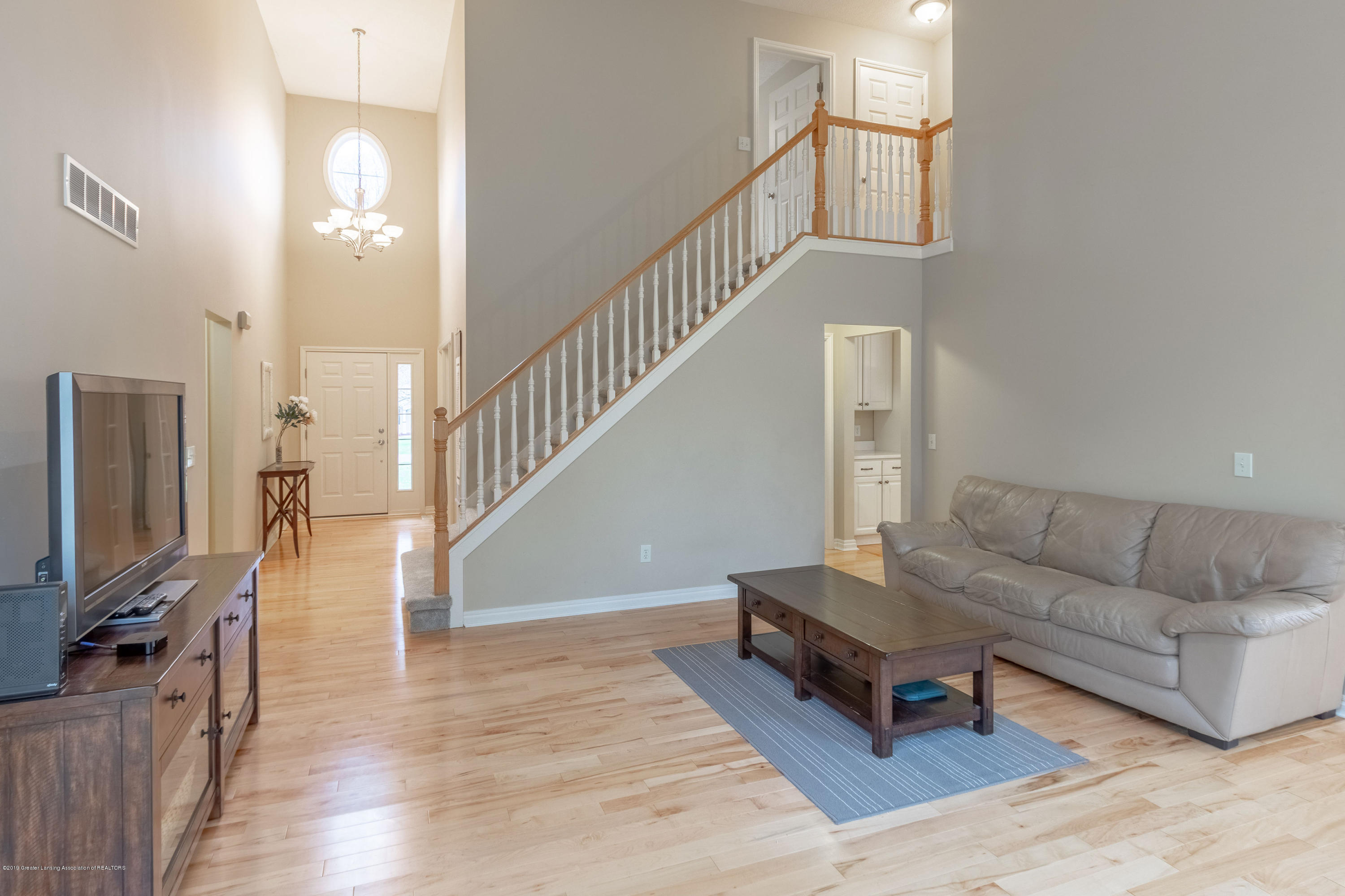 3585 W Arbutus Dr - Great Room - 13